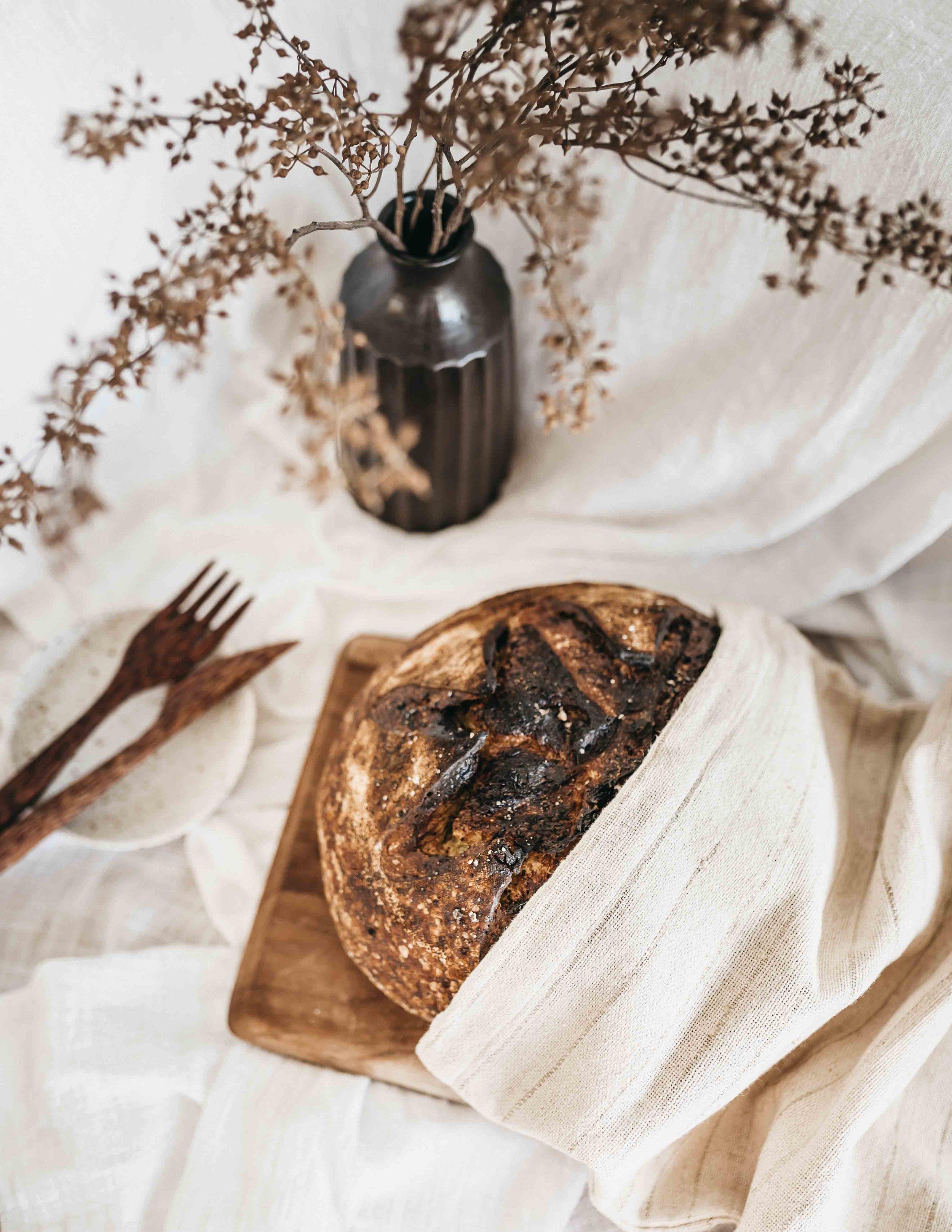 keira-mason-nowhere-and-everywhere-bread-bag-hemp.jpg