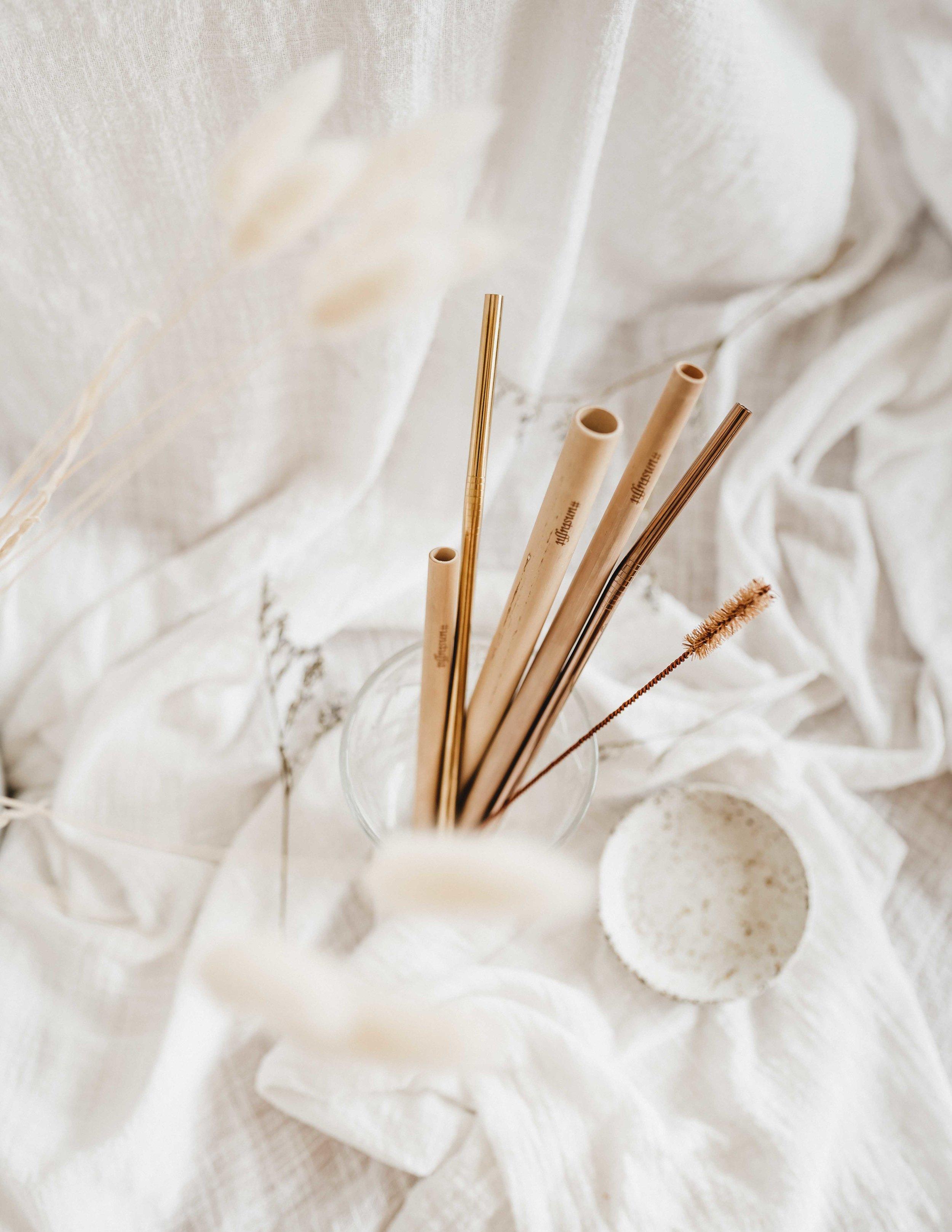 keira-mason-nowhere-and-everywhere-straws-bamboo-metal.jpg