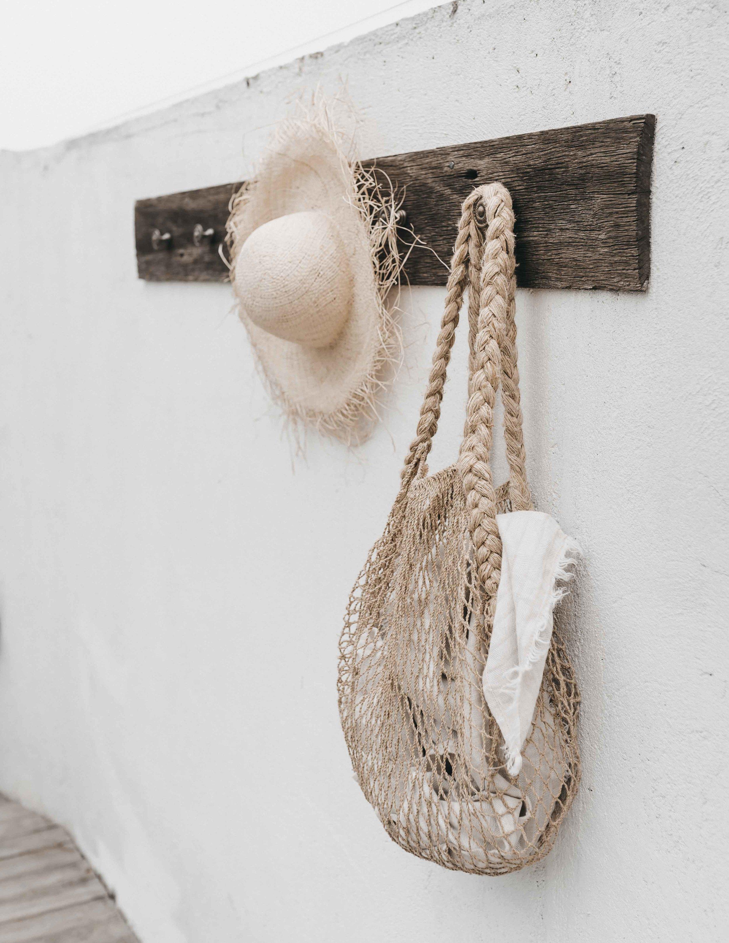 keira-mason-nowhere-and-everywhere-woven-bag-poolside.jpg