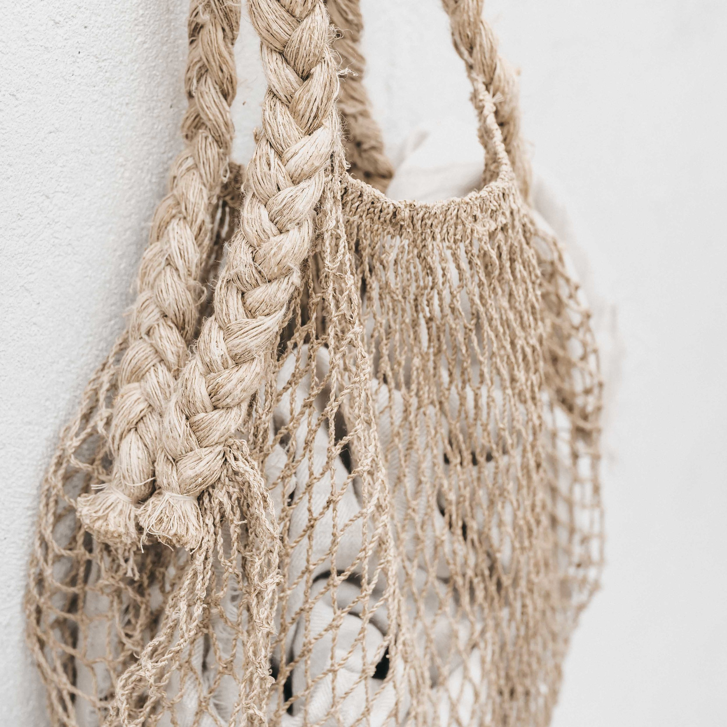 keira-mason-nowhere-and-everywhere-woven-bag.jpg