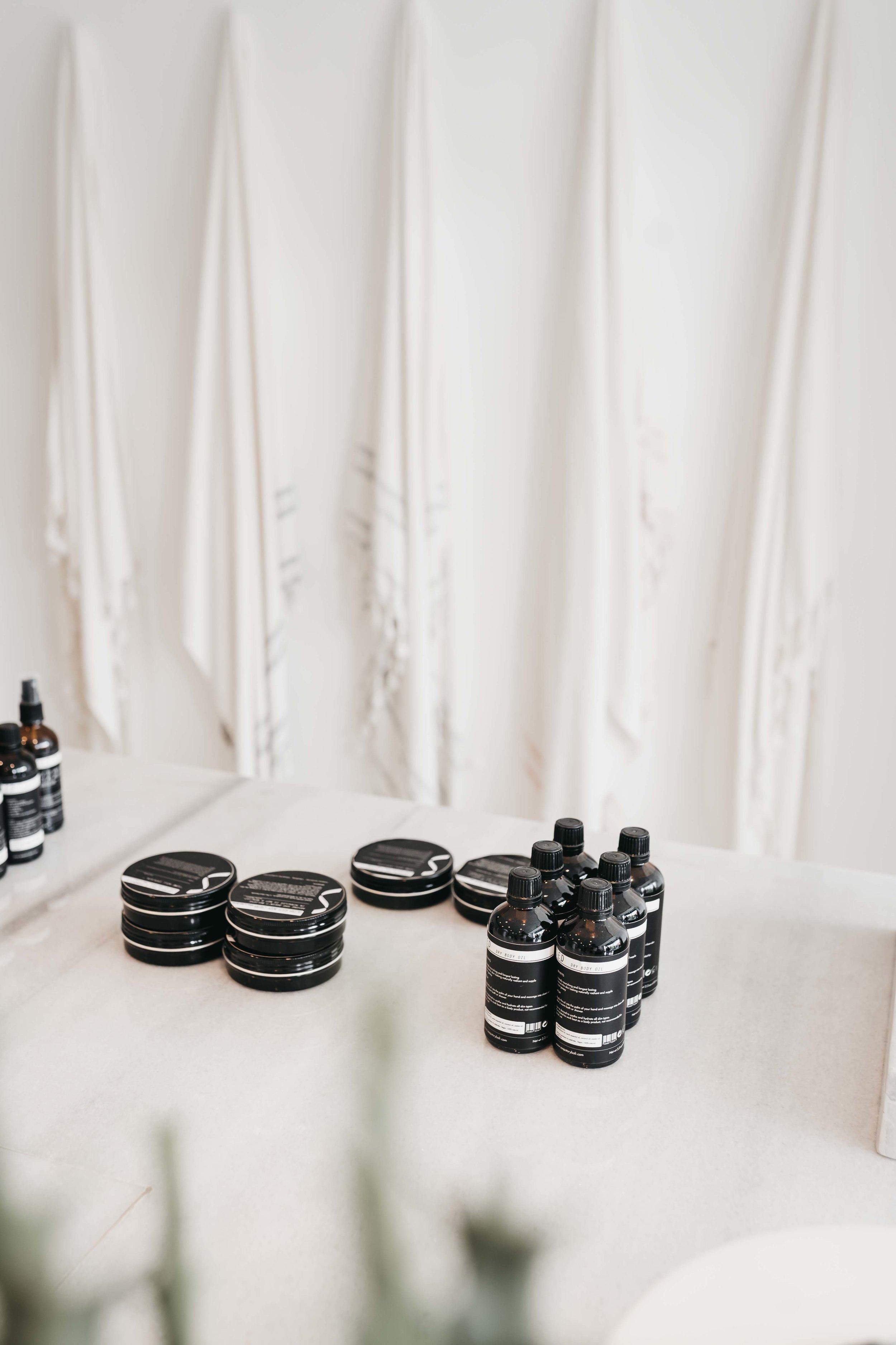 Keira-Mason-Soap Story-hair-oil.jpg