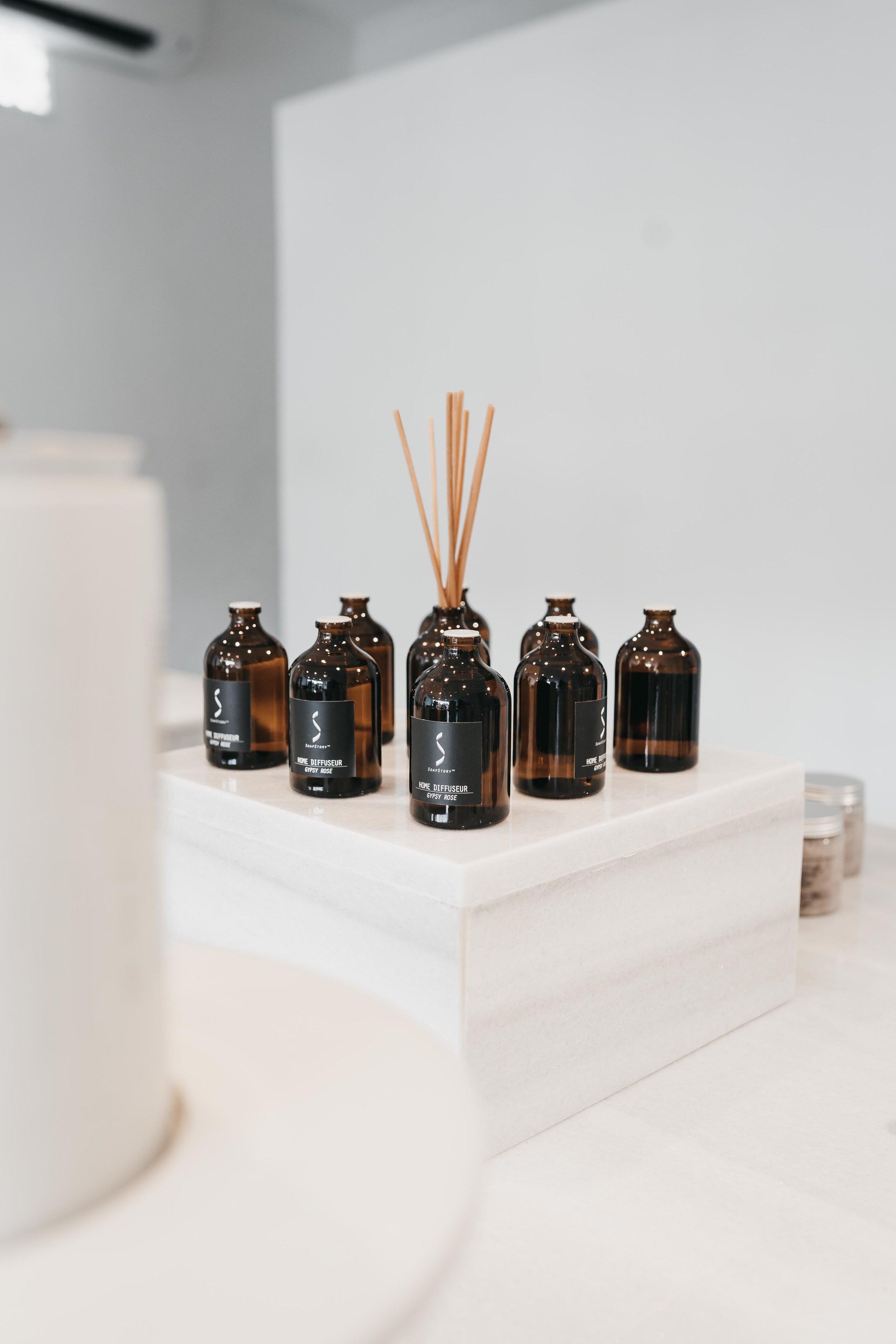 Keira-Mason-Soap Story-natural-oils.jpg