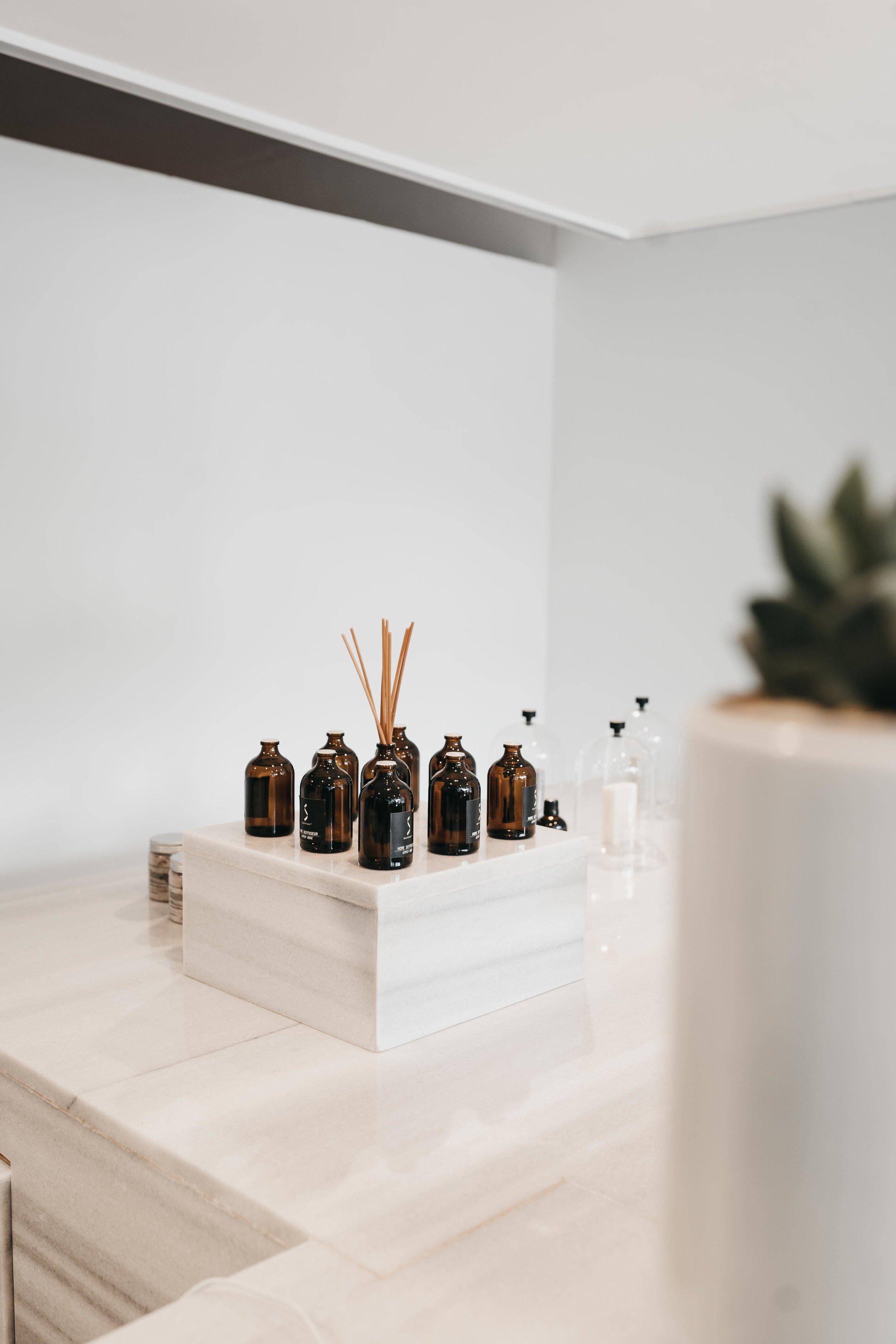 Keira-Mason-Soap Story-essential-oils.jpg