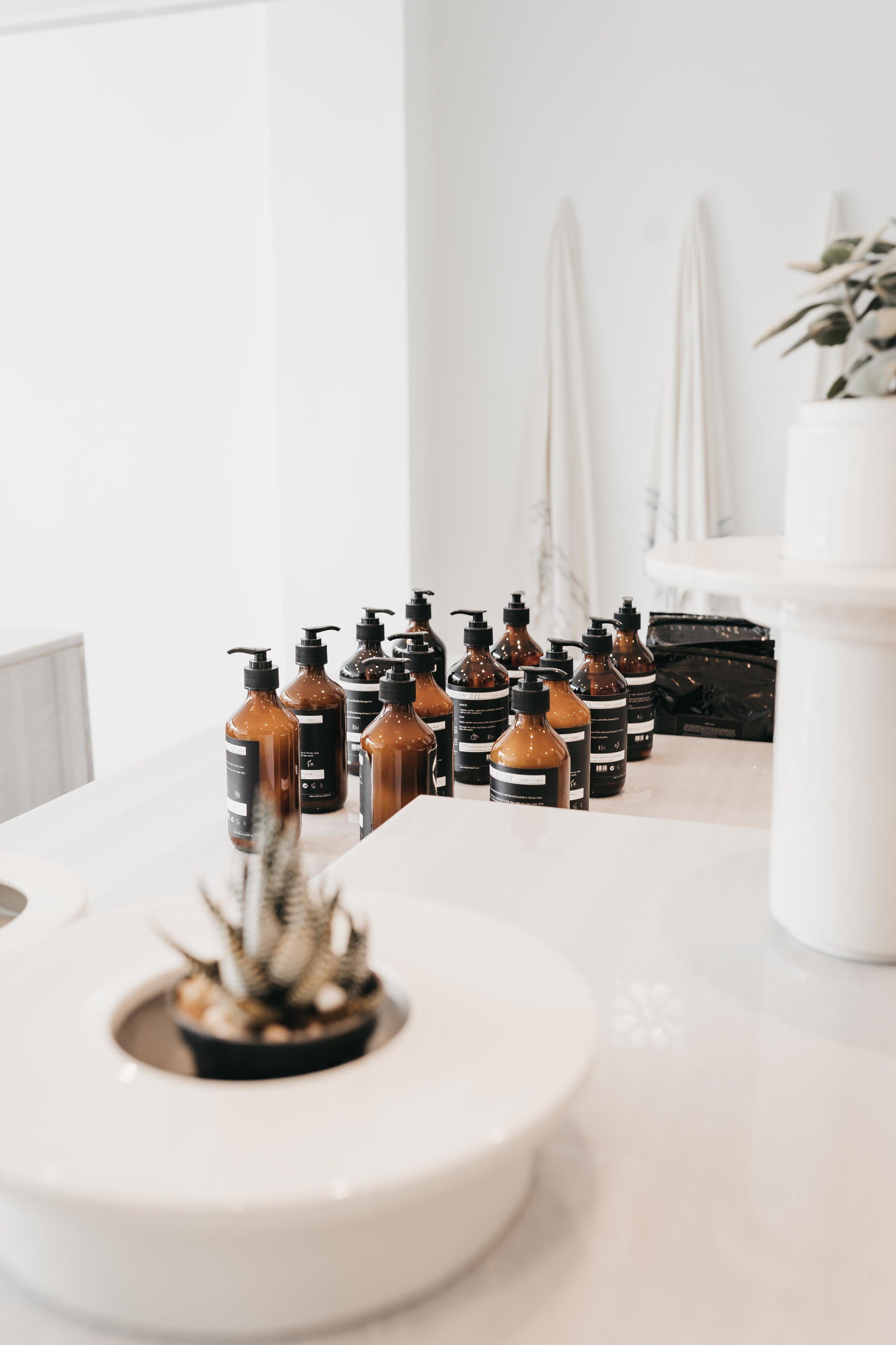 Keira-Mason-Soap Story-products-on-the-shelf.jpg