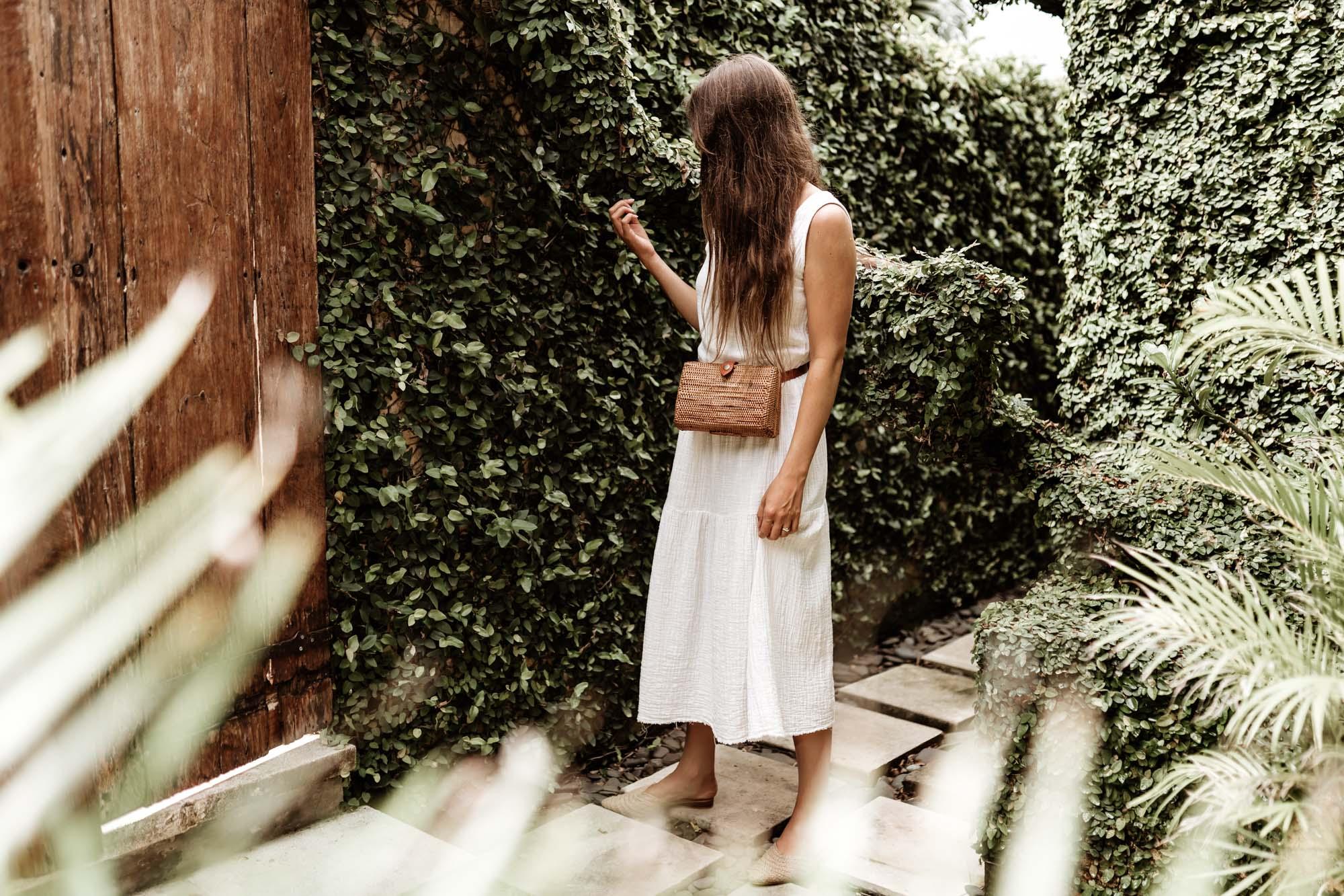 keira-mason-31-bits-belt-bag-garden.jpg