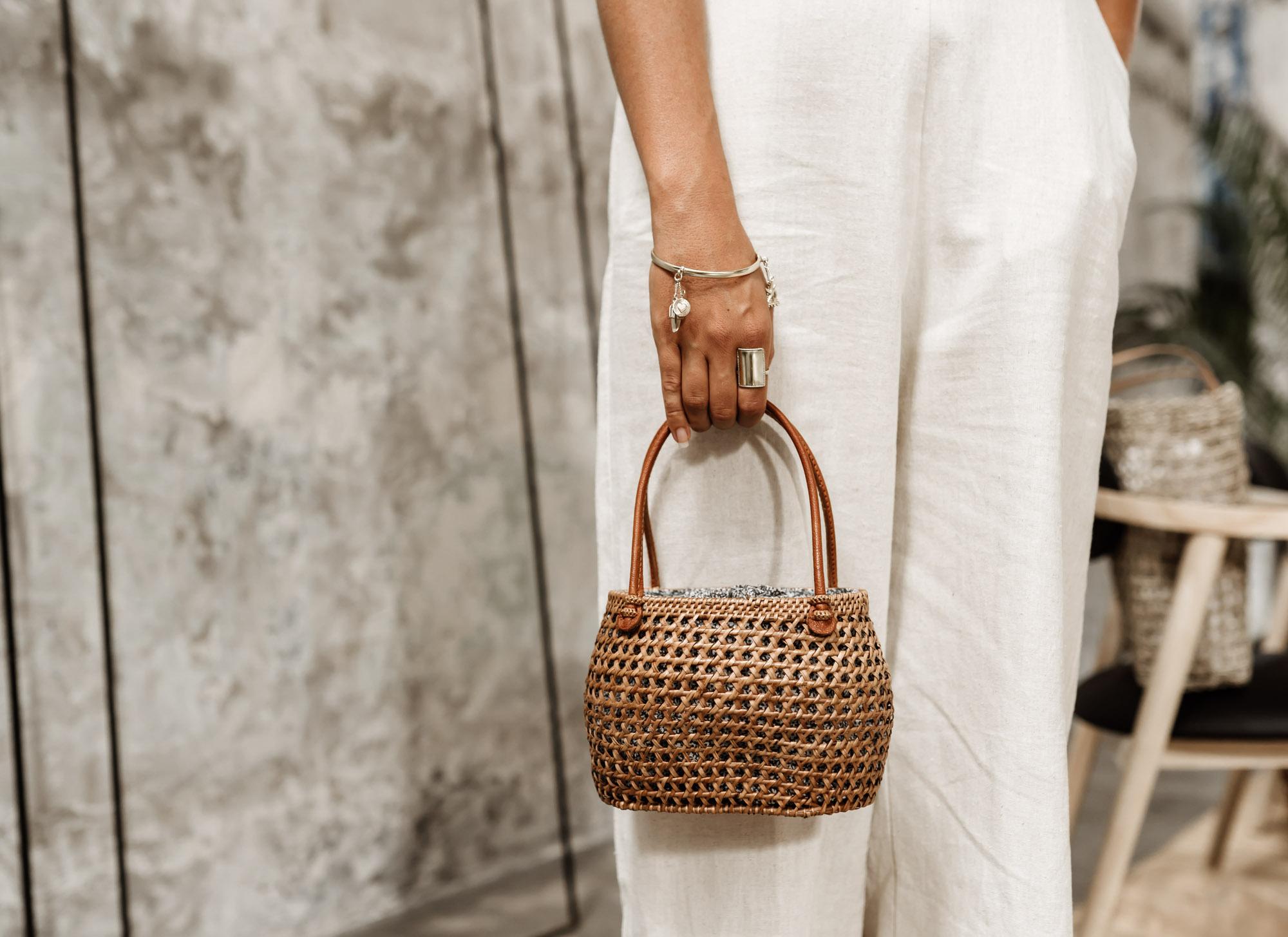 keira-mason-31-bits-natural-handbag.jpg