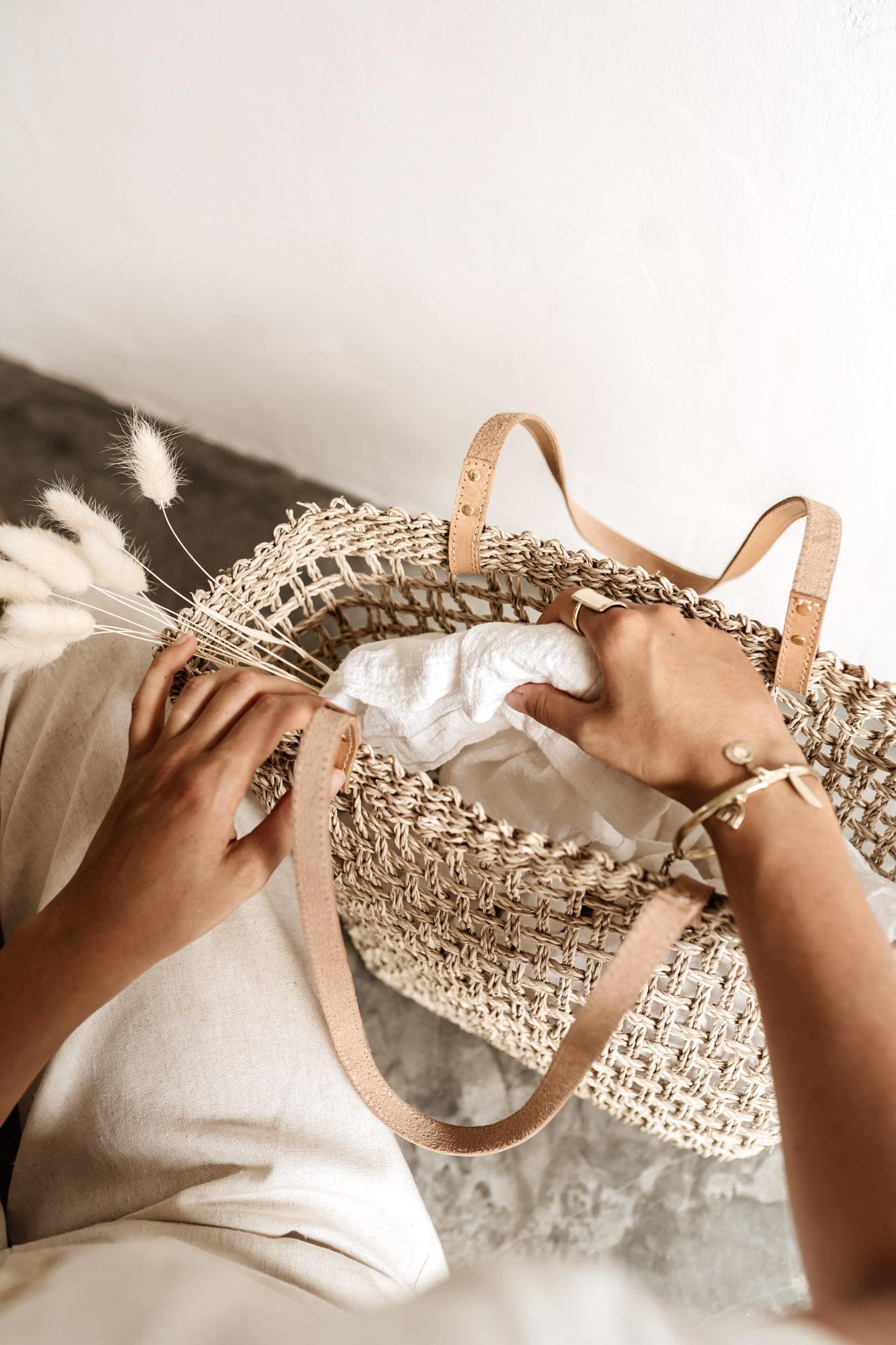 keira-mason-31-bits-natural-fibre-bags.jpg