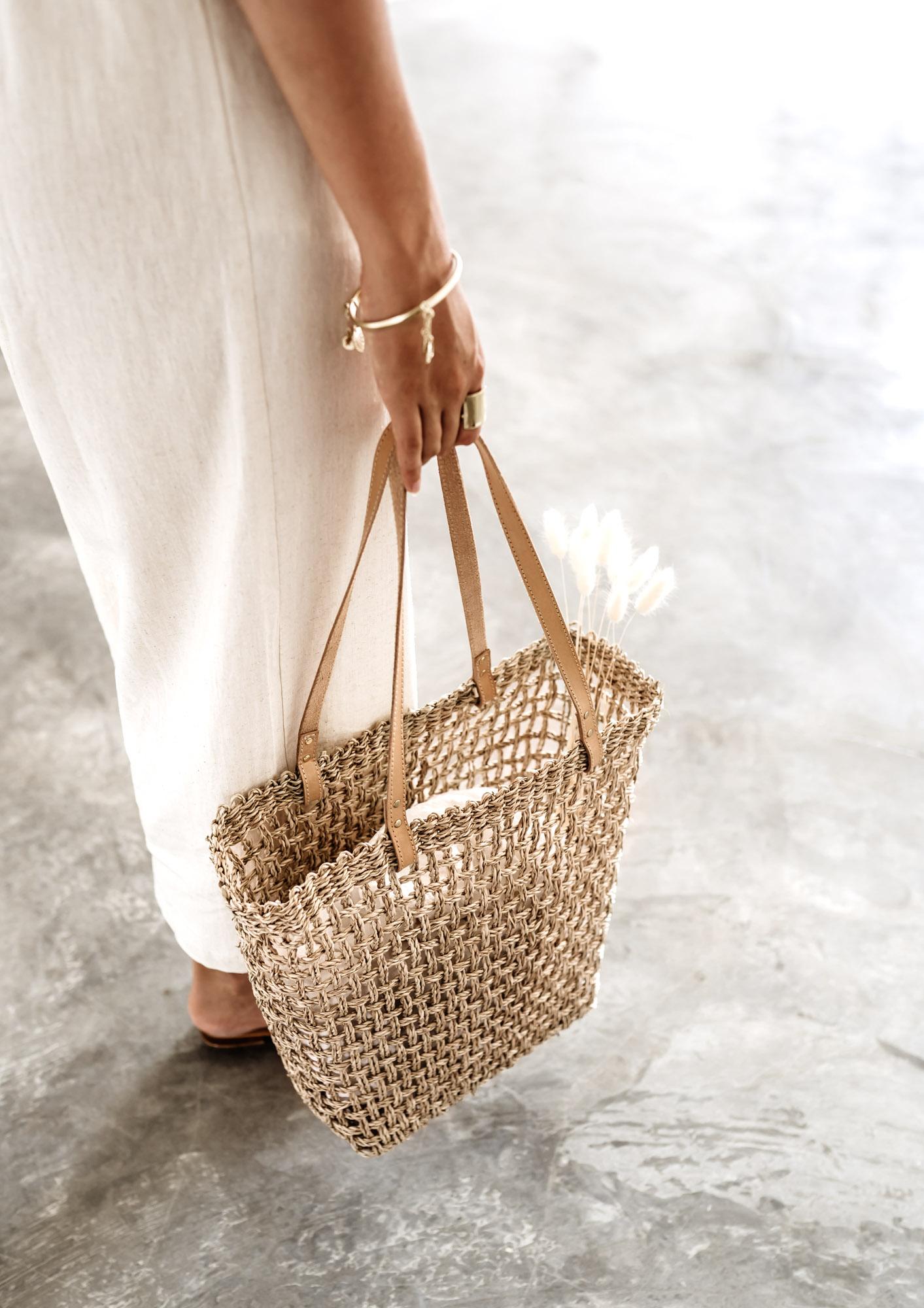 keira-mason-31-bits-natural-fibre-bag.jpg