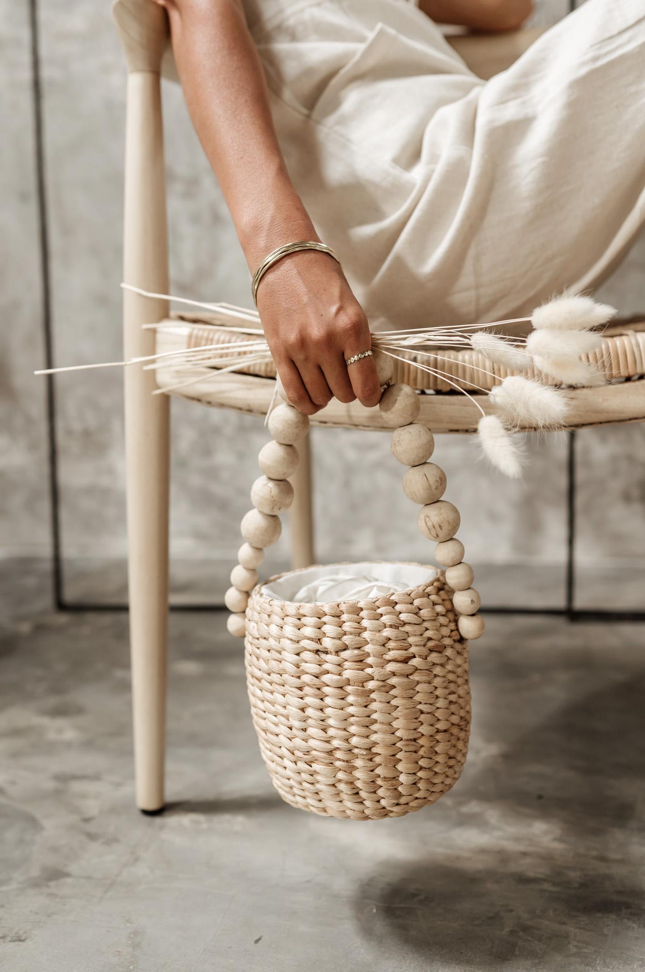 keira-mason-31-bits-light-woven-bag.jpg