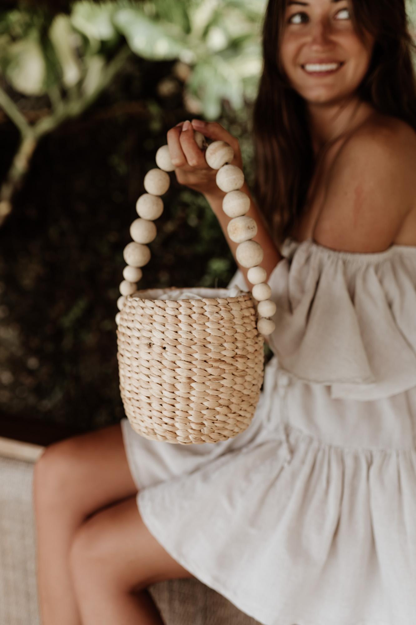 keira-mason-31-bits-sustainable-wooden-handle-bag.jpg
