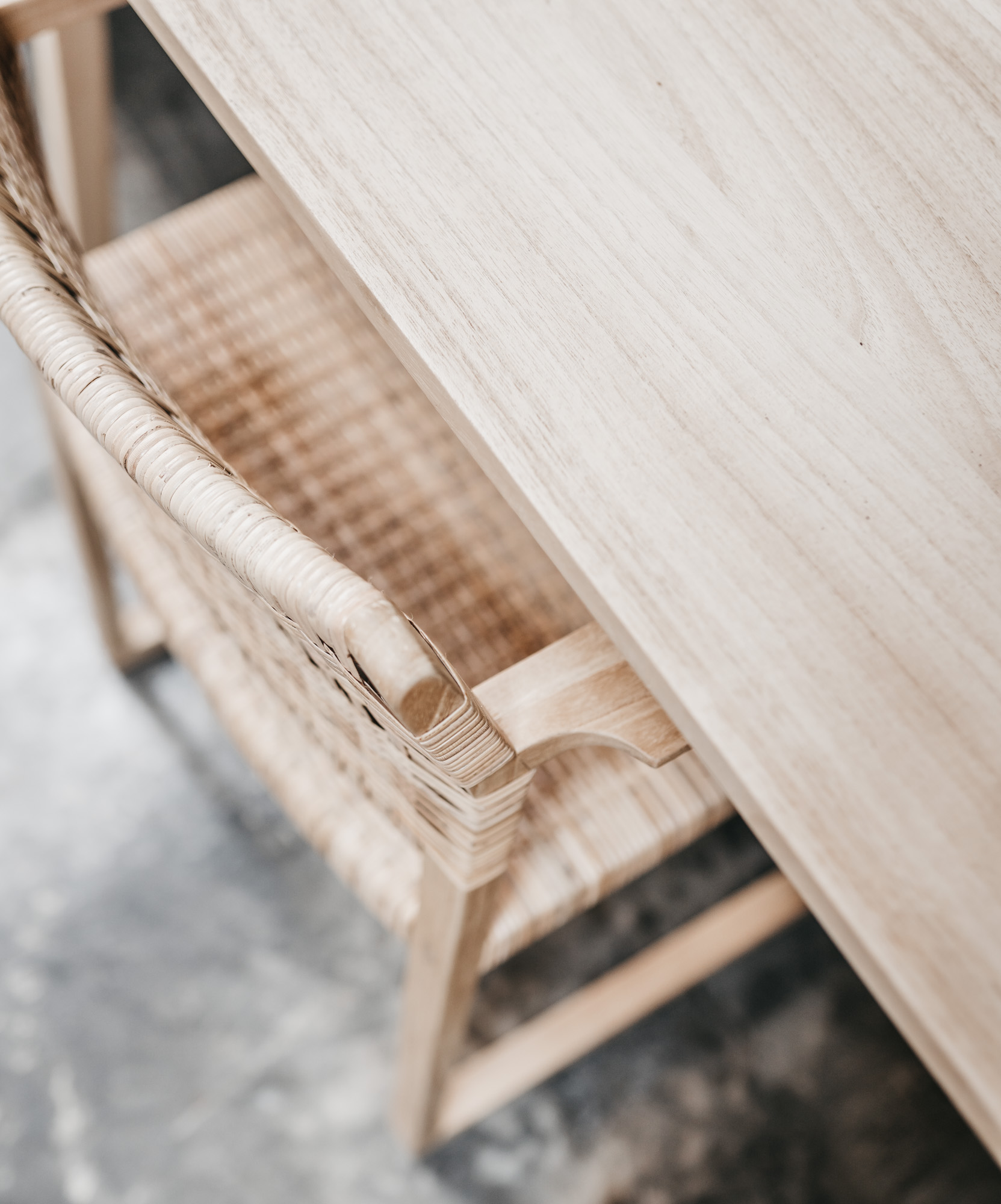 keira-mason-kinship-studio-light-minimal-furniture.jpg