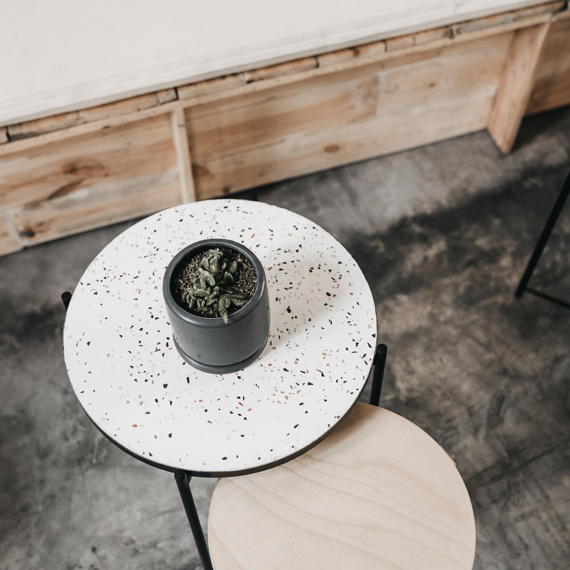keira-mason-kinship-studio-cafe-popup.jpg