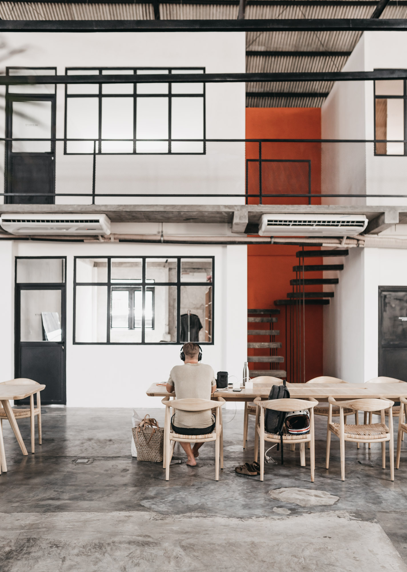 keira-mason-kinship-studio-co-working-space.jpg