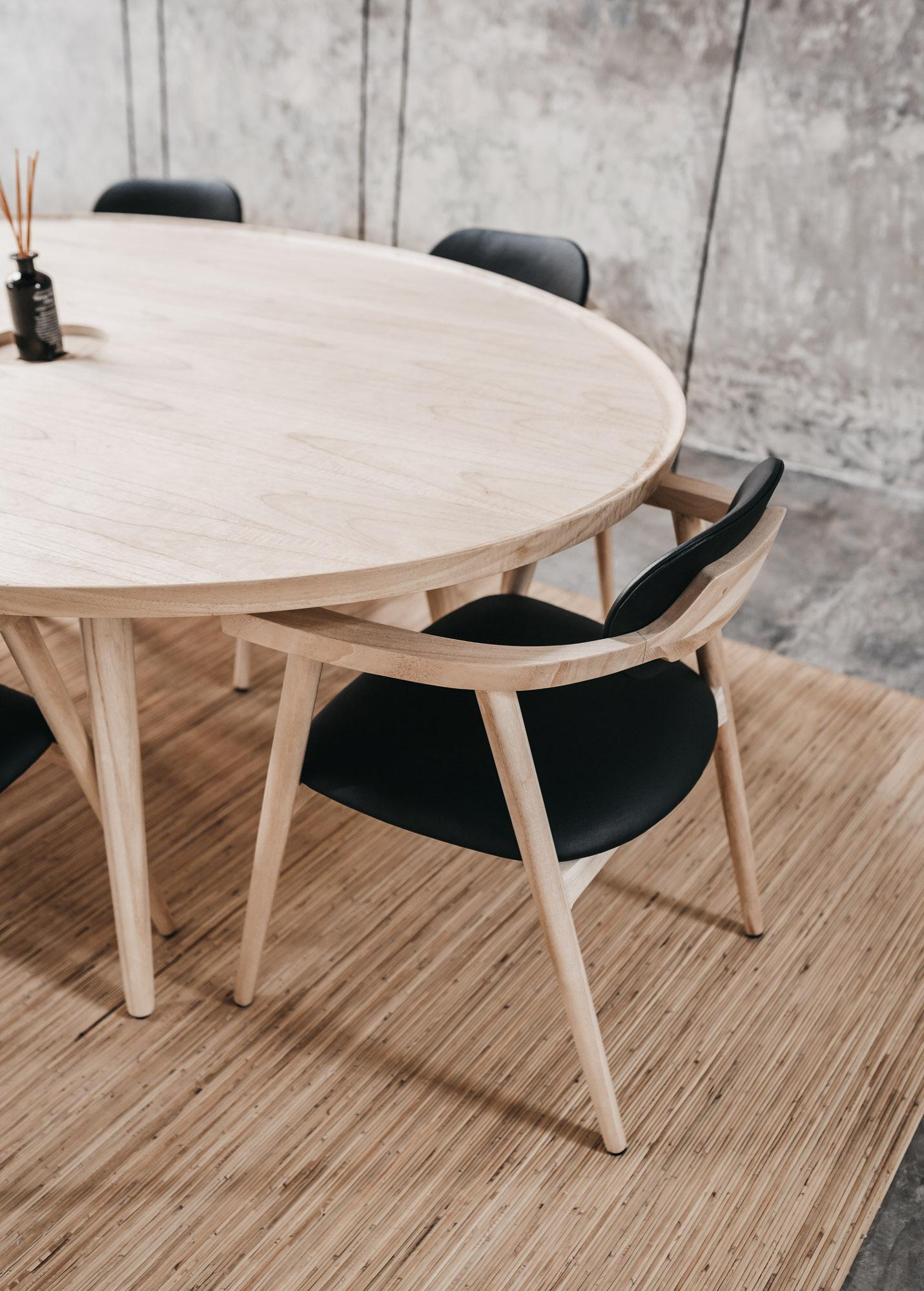 keira-mason-kinship-studio-minimal-furniture.jpg