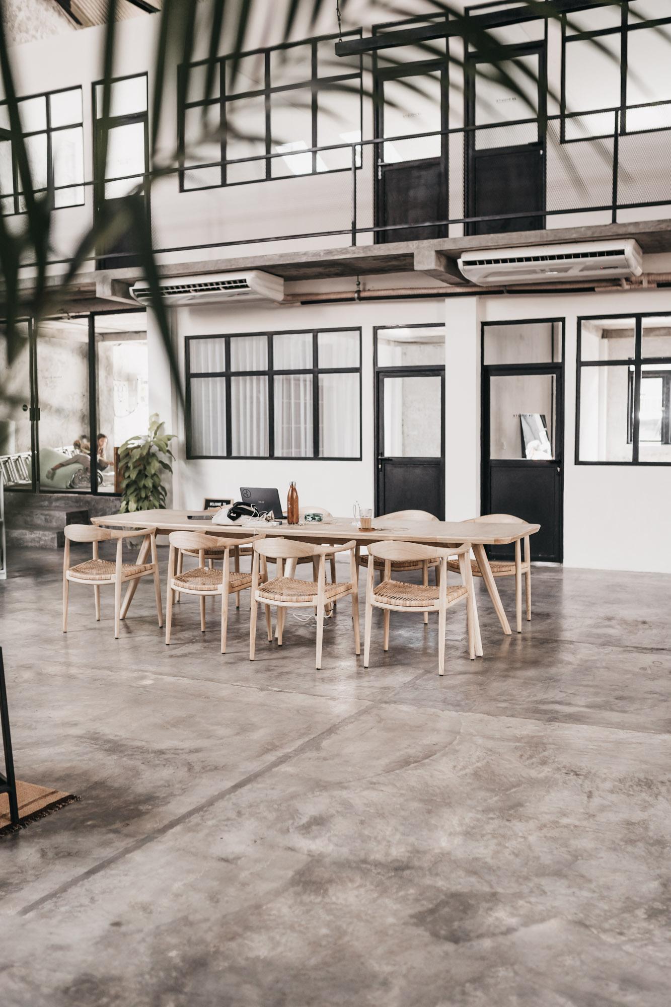 keira-mason-kinship-studio-coworking-space-design.jpg