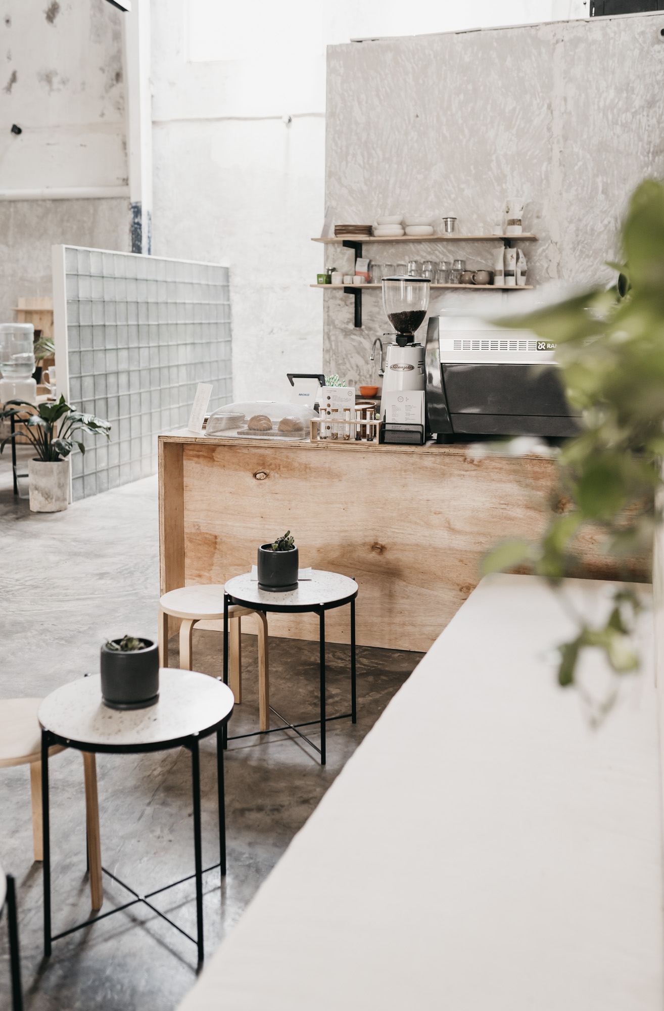 keira-mason-kinship-studio-ruko-cafe-pop-up.jpg
