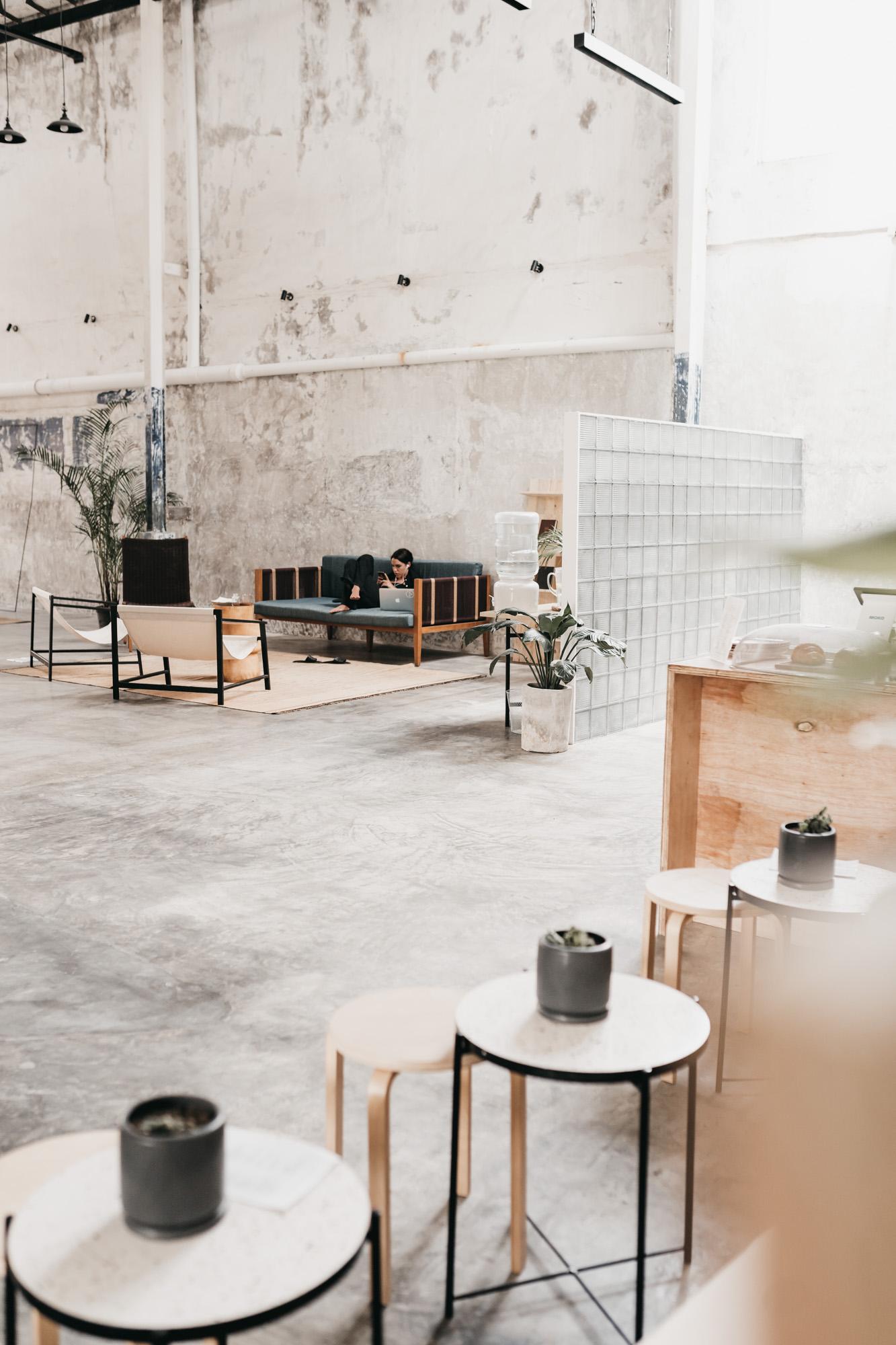 keira-mason-kinship-studio-communal-area.jpg