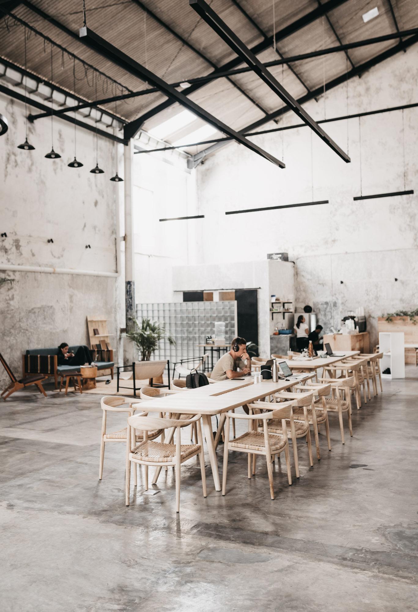 keira-mason-kinship-studio-work-space.jpg