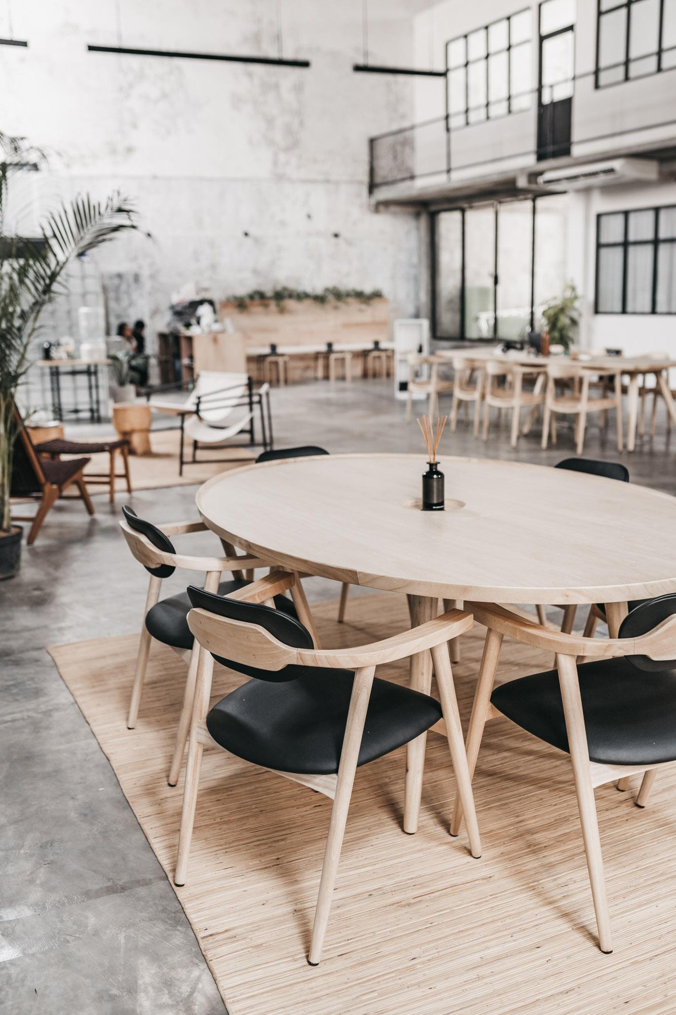 keira-mason-kinship-studio-furniture-design.jpg