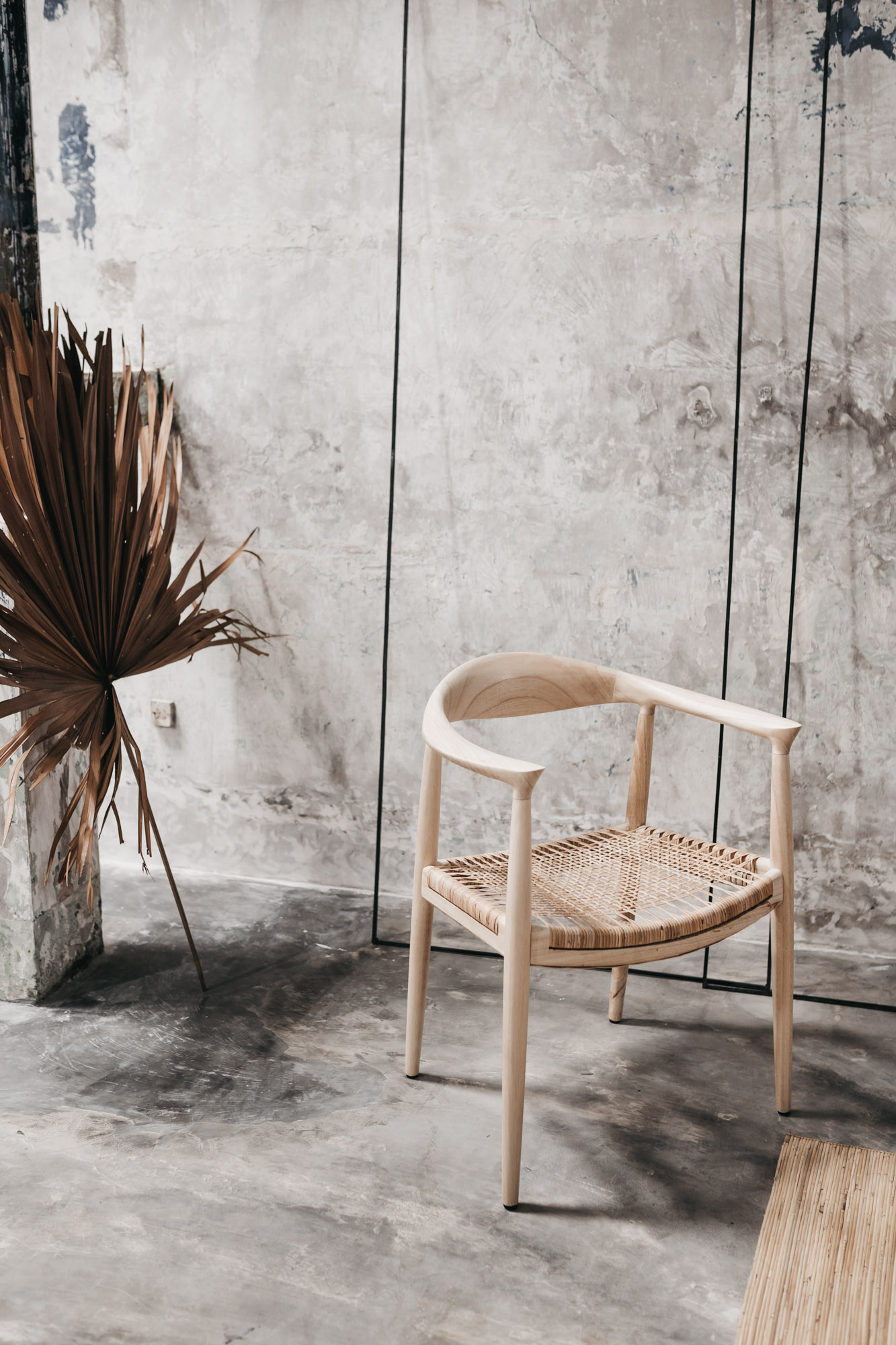 keira-mason-kinship-studio-design.jpg