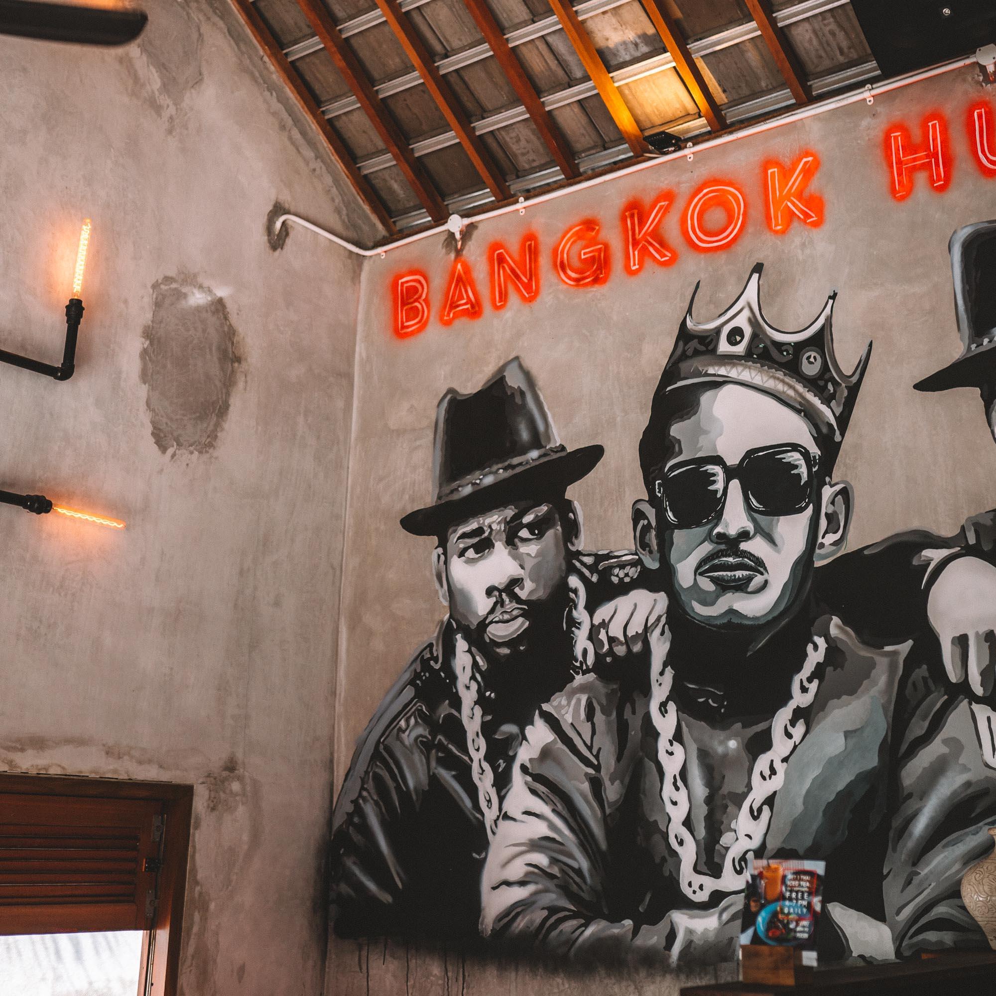 keira-mason-bangkok-hustle-wall-art.jpg
