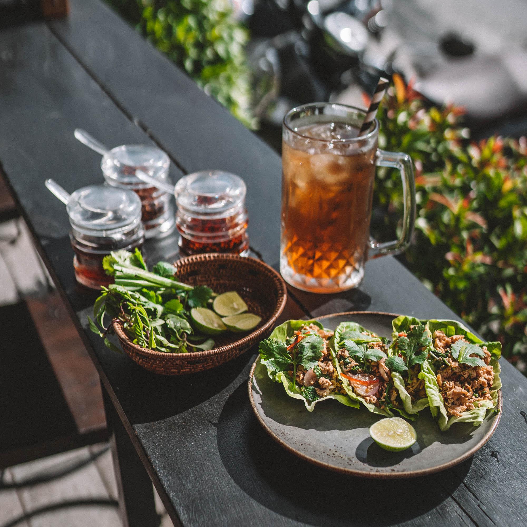keira-mason-bangkok-hustle-thai-food.jpg