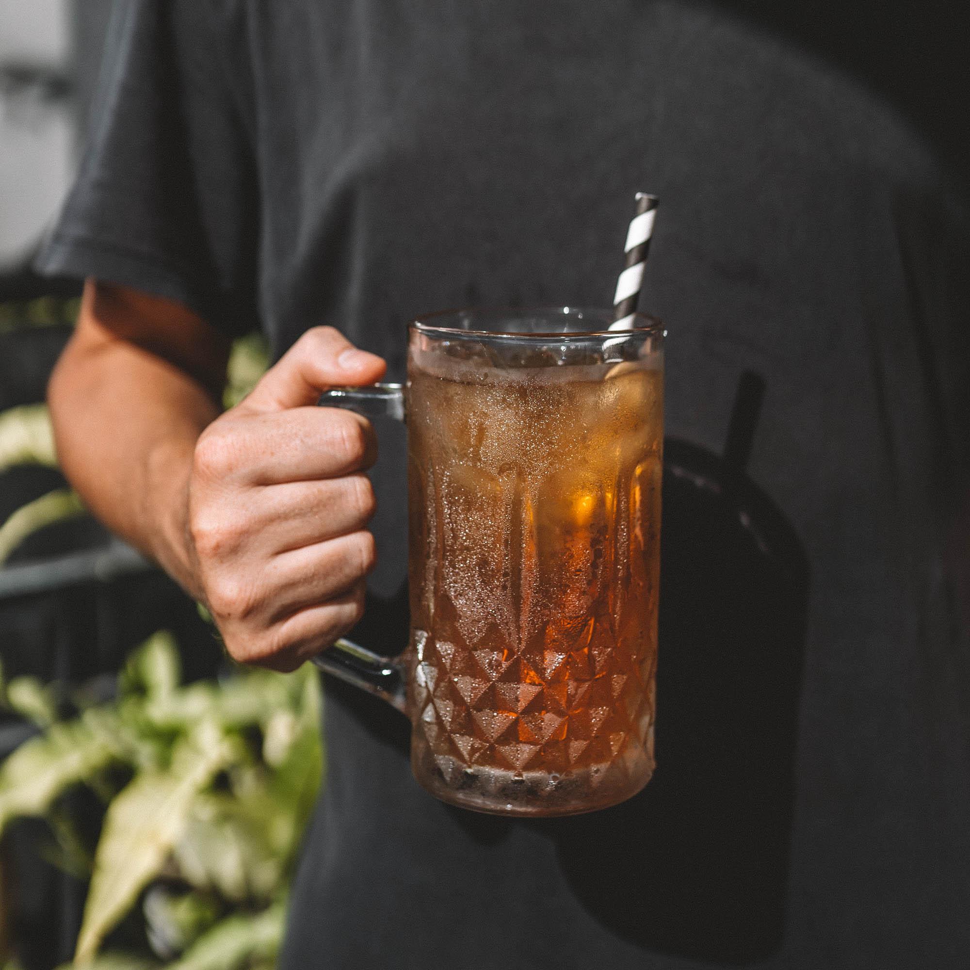 keira-mason-bangkok-hustle-iced-tea.jpg
