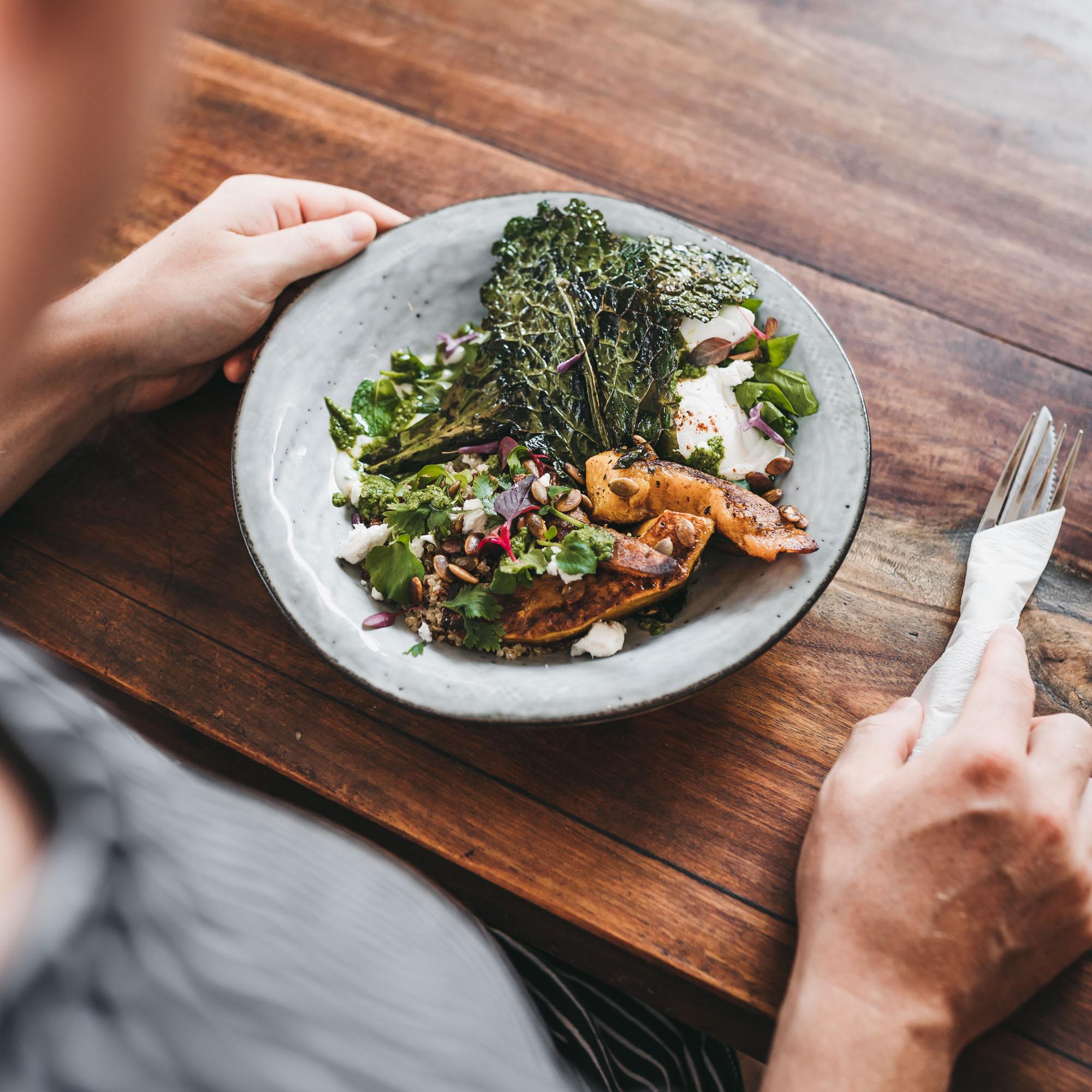 keira-mason-watercress-salad-bowl.jpg