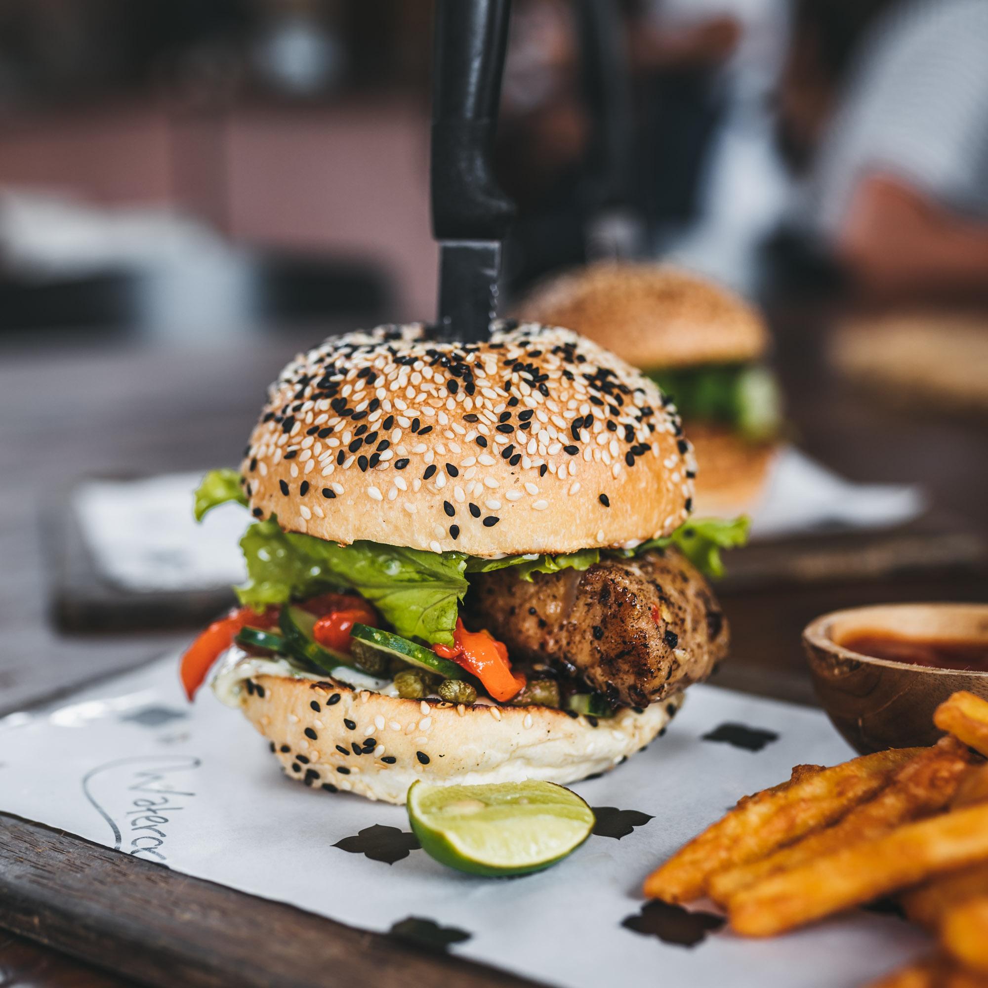 keira-mason-watercress-pork-burger.jpg