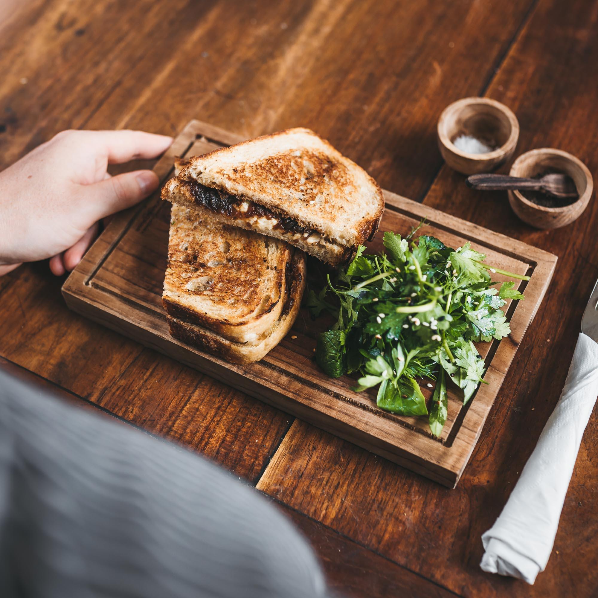 keira-mason-watercress-toasted-sandwich.jpg