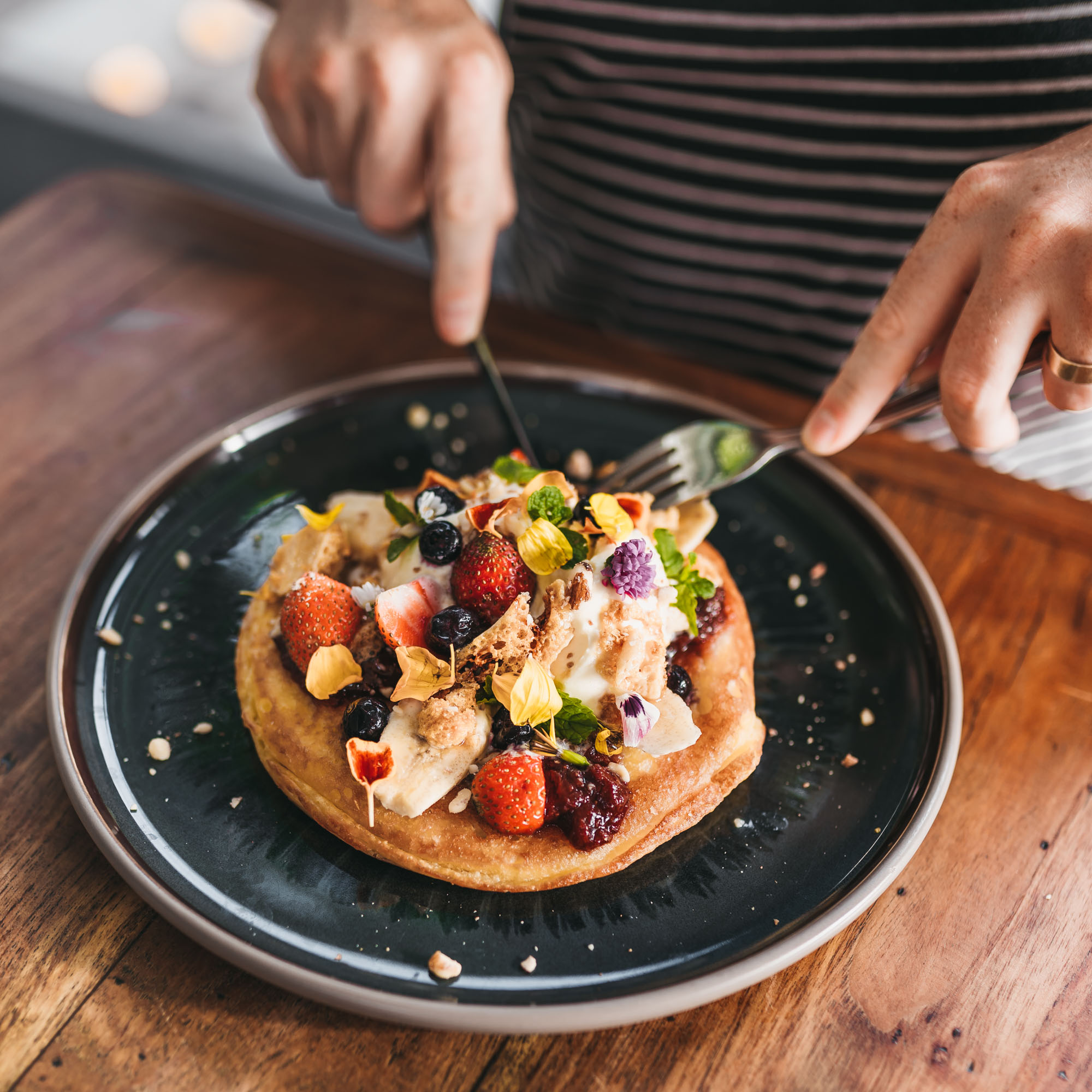 keira-mason-watercress-pancakes.jpg