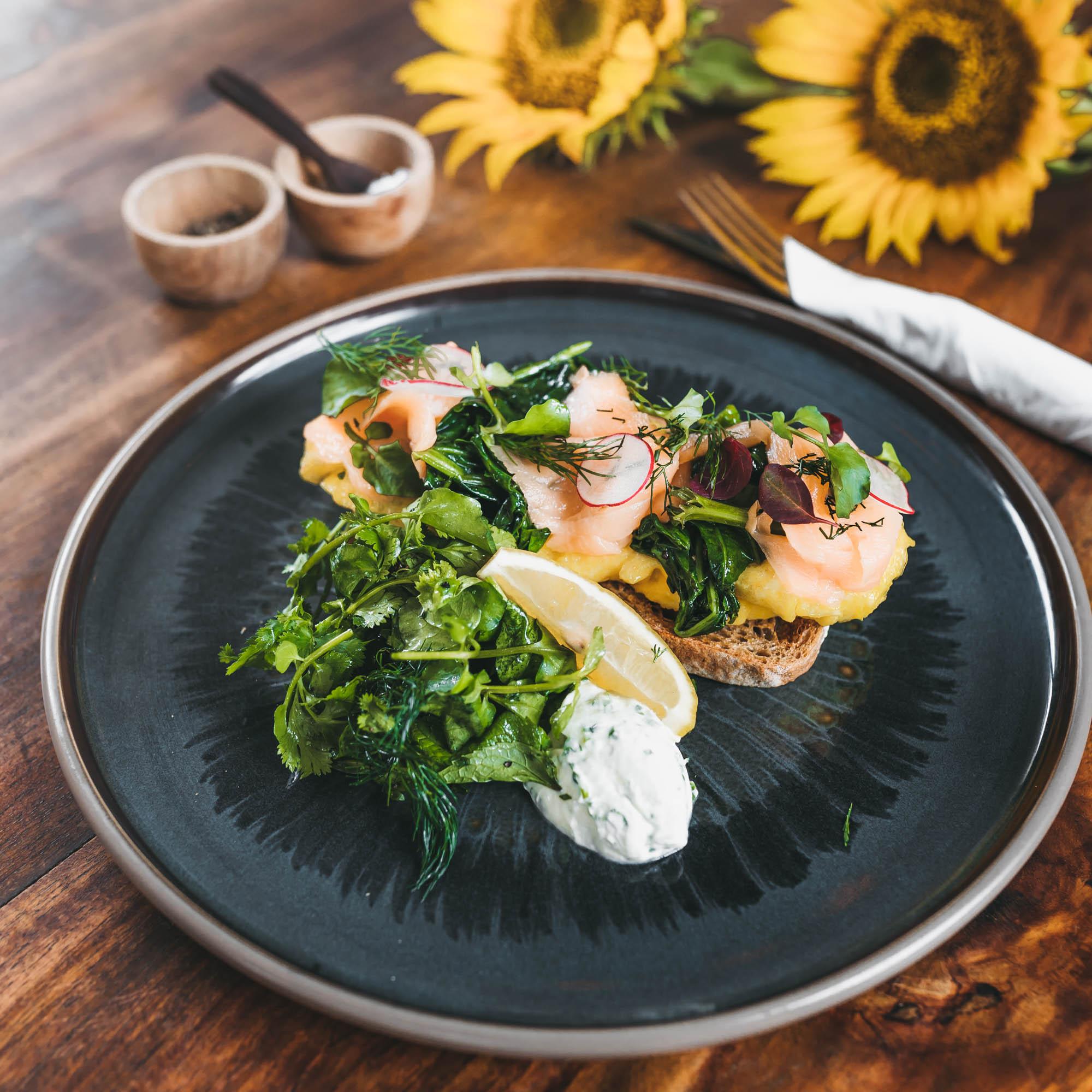 keira-mason-watercress-smoked-salmon.jpg