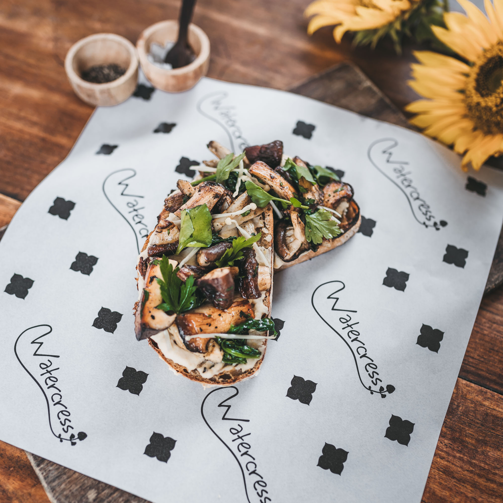 keira-mason-watercress-mushrooms-on-toast-cafe.jpg