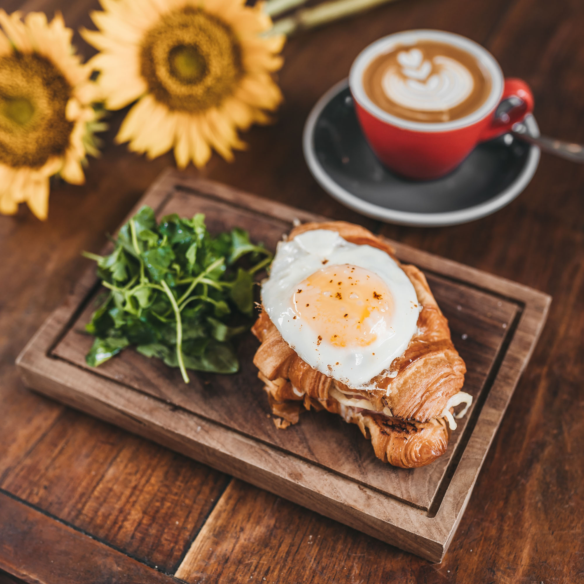 keira-mason-watercress-croissant.jpg