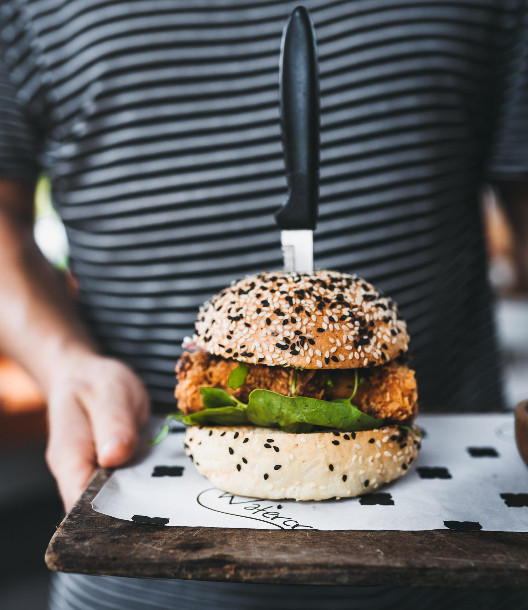 keira-mason-watercress-chicken-burger-cafe.jpg