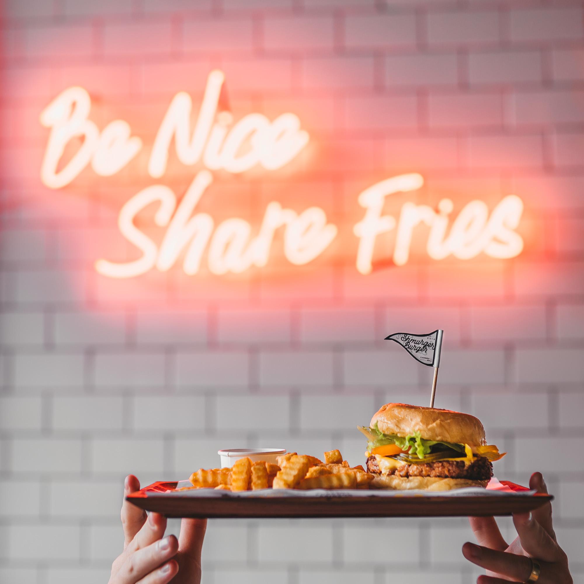 keira-mason-shmurger-burger-neon-sign.jpg