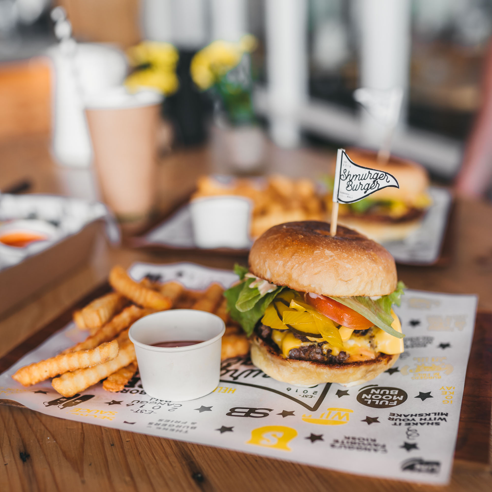 keira-mason-shmurger-burger-beef-burger.jpg