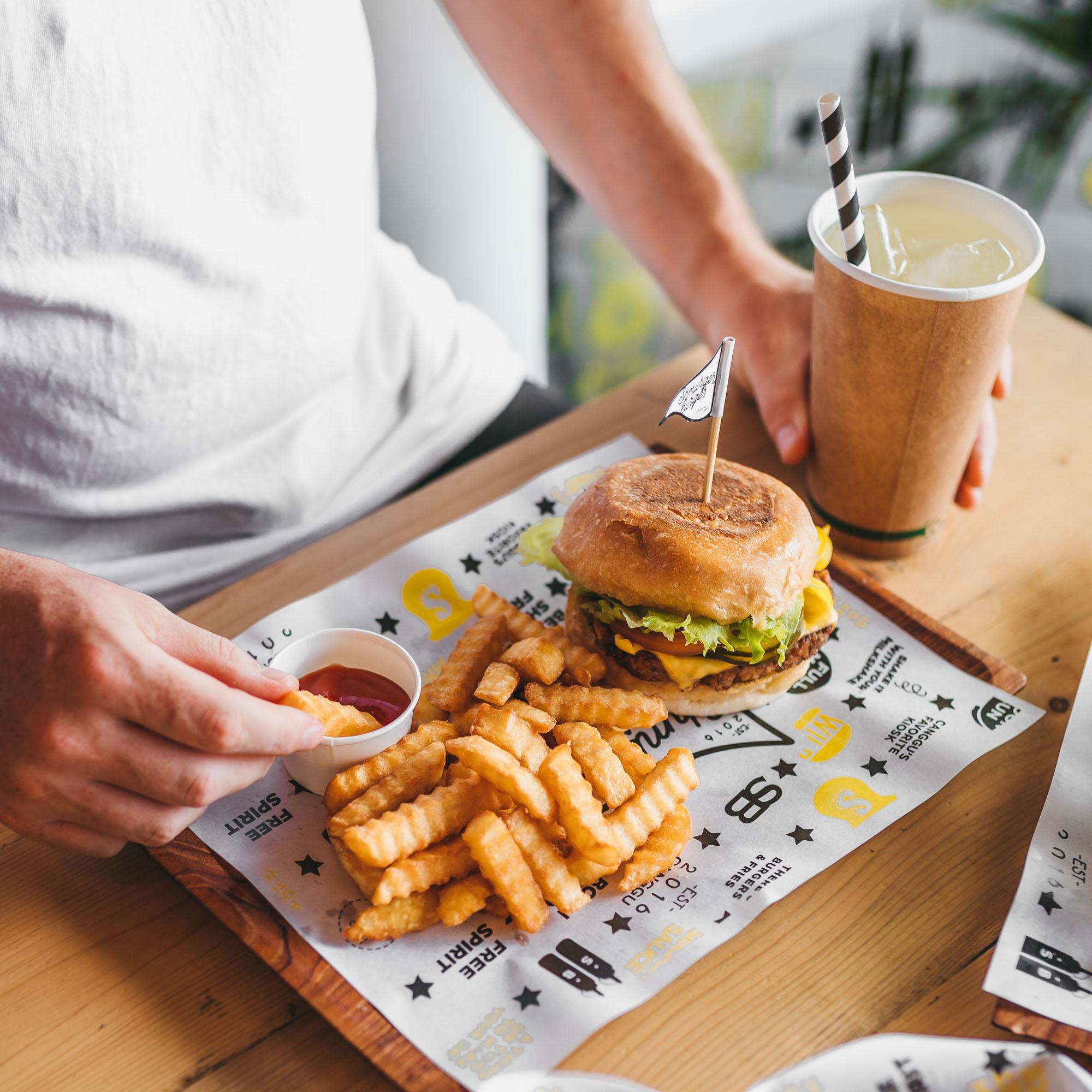 keira-mason-shmurger-burger-best-burgerjpg.jpg