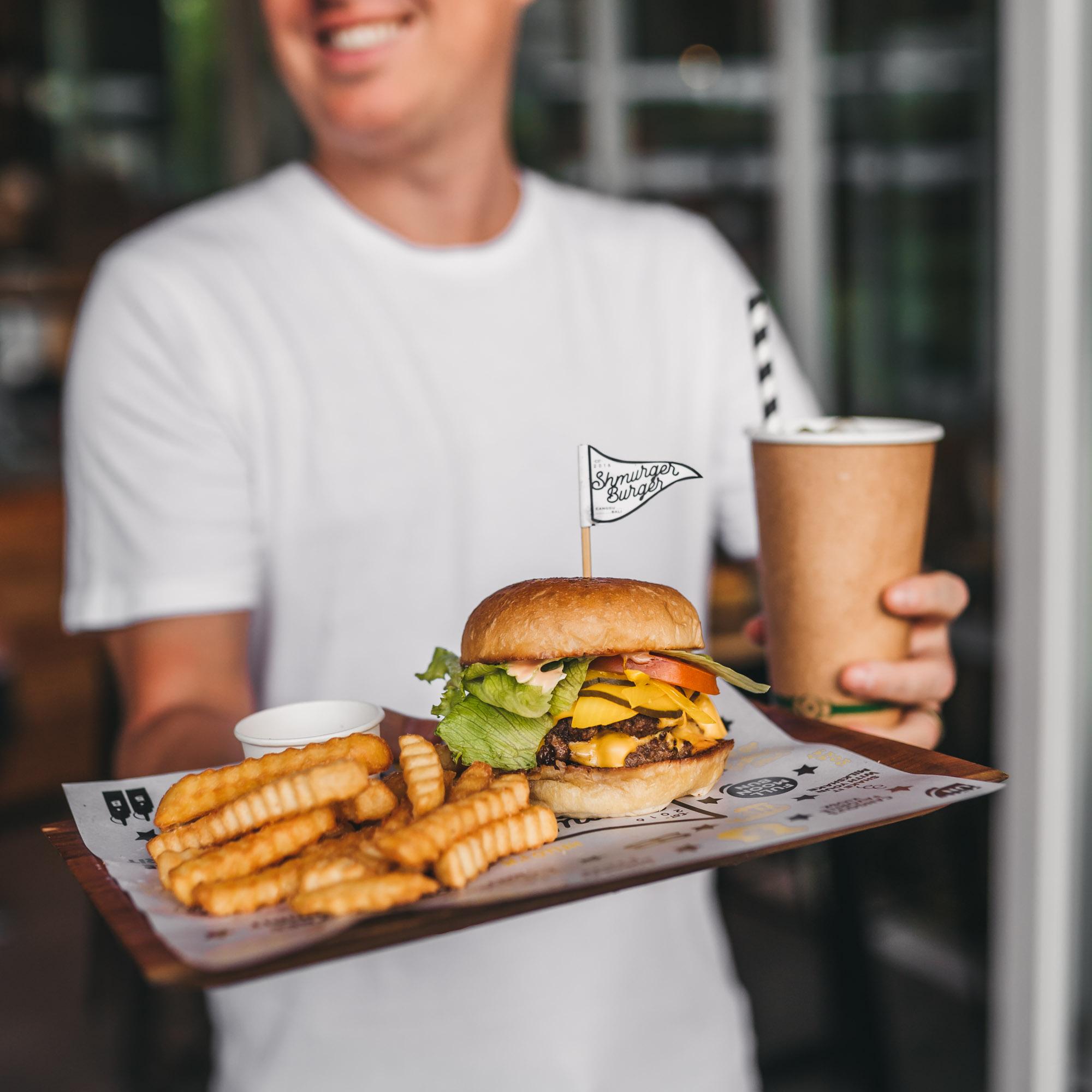 keira-mason-shmurger-burger-takeaway-burger-and-drink.jpg