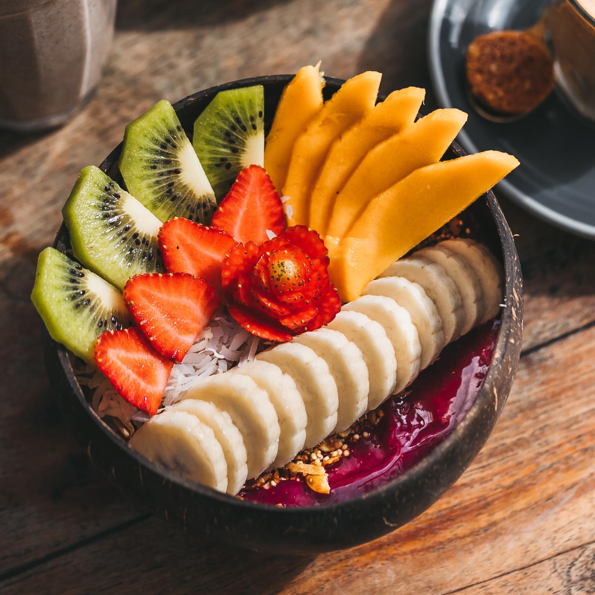 keira-mason-milk-and-madu-acai-bowl.jpg