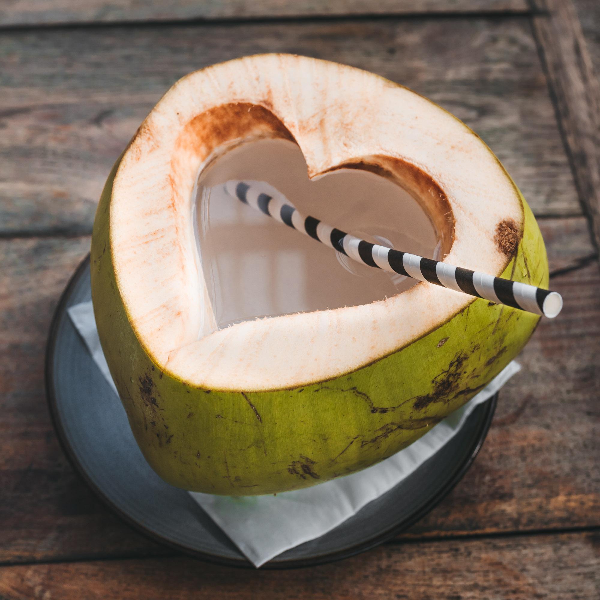 keira-mason-milk-and-madu-coconut.jpg