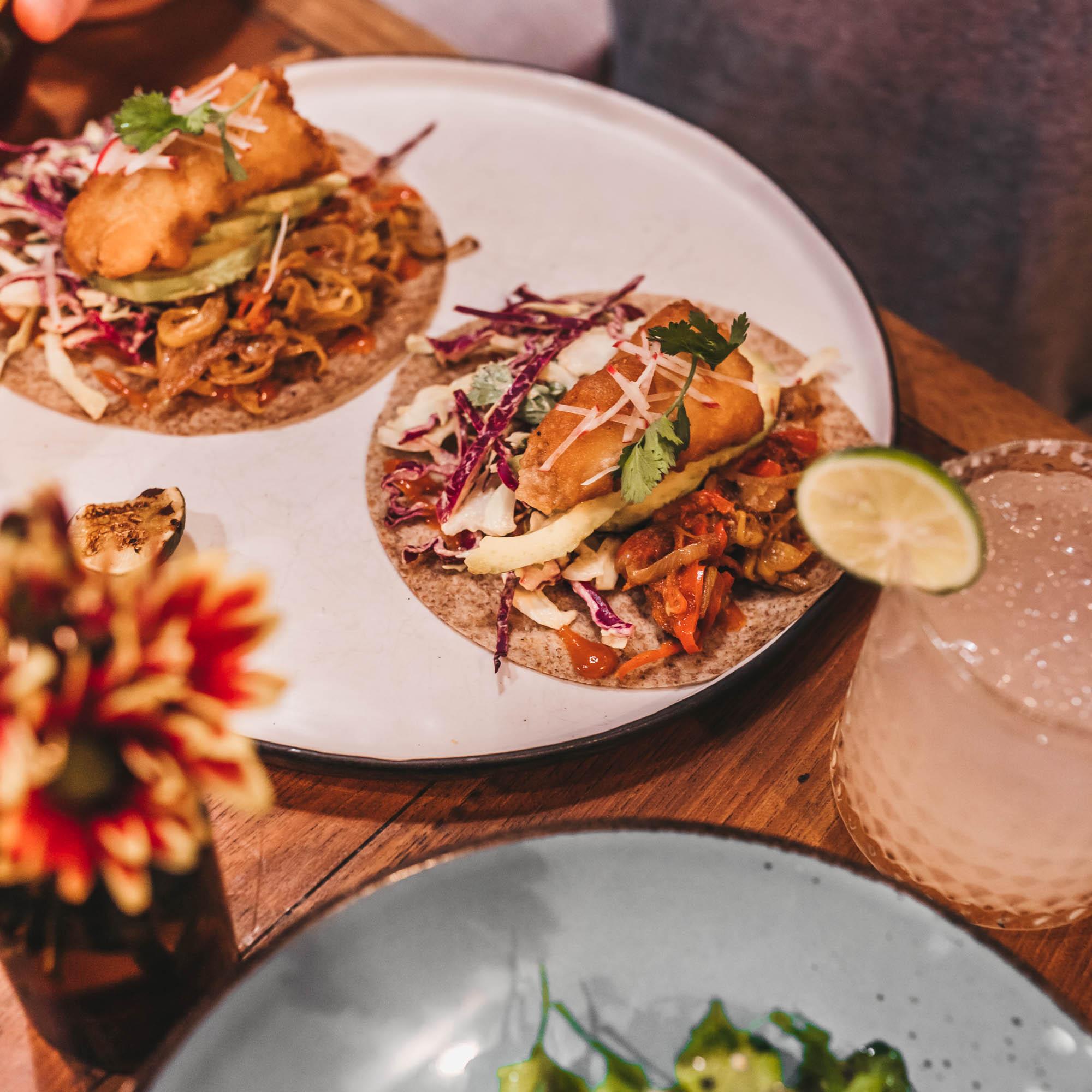 keira-mason-the-common-tacos.jpg