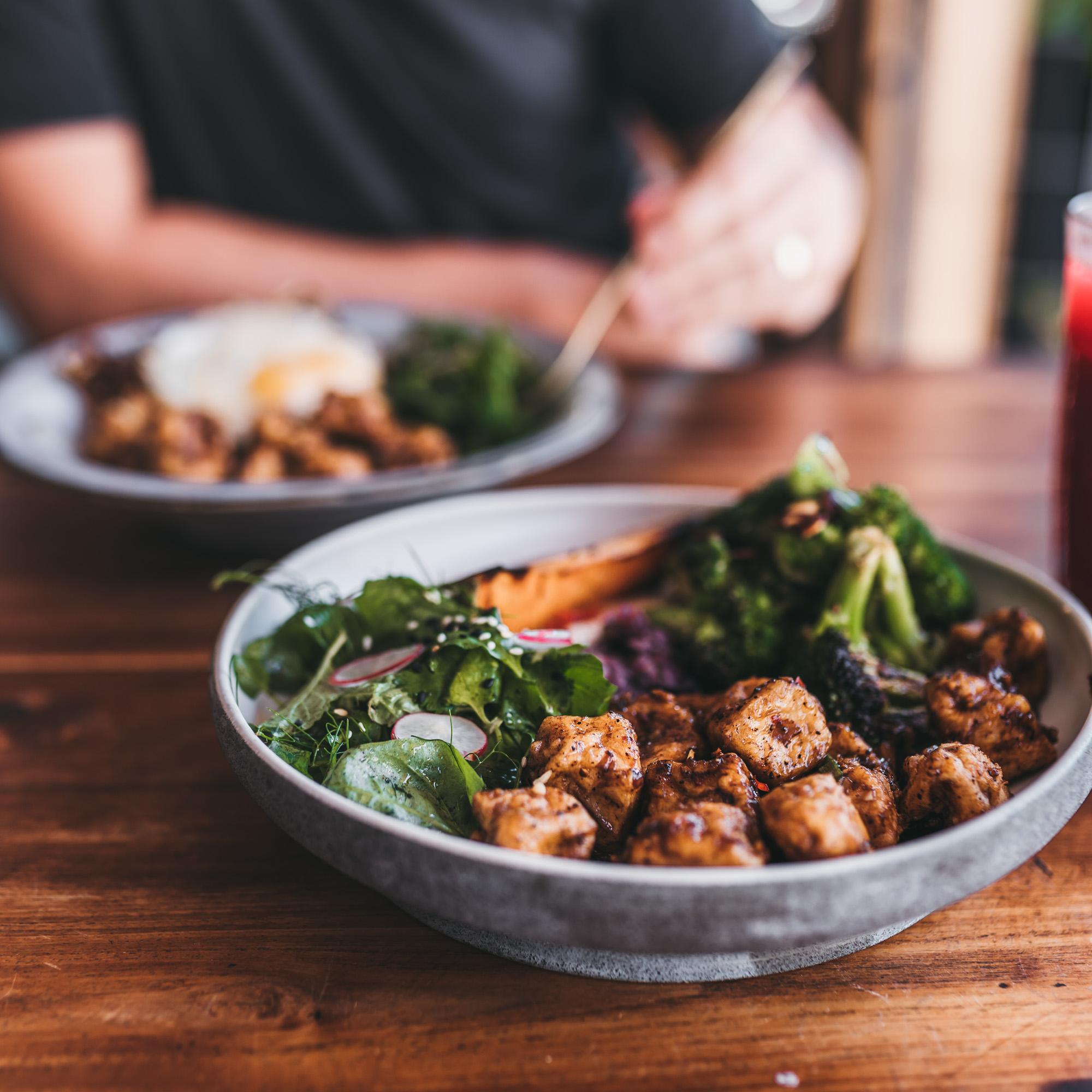 keira-mason-the-common-lunch.jpg