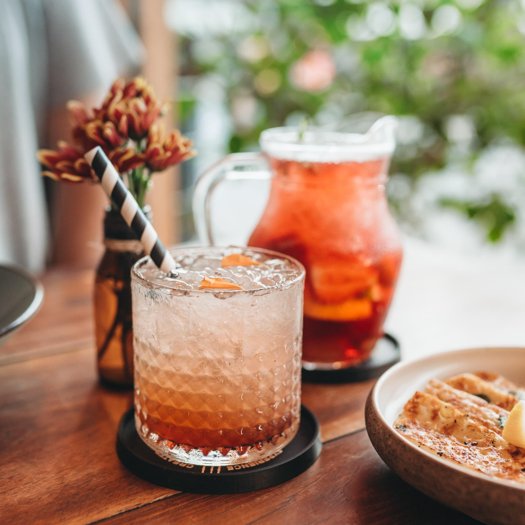 keira-mason-the-common-cocktail.jpg