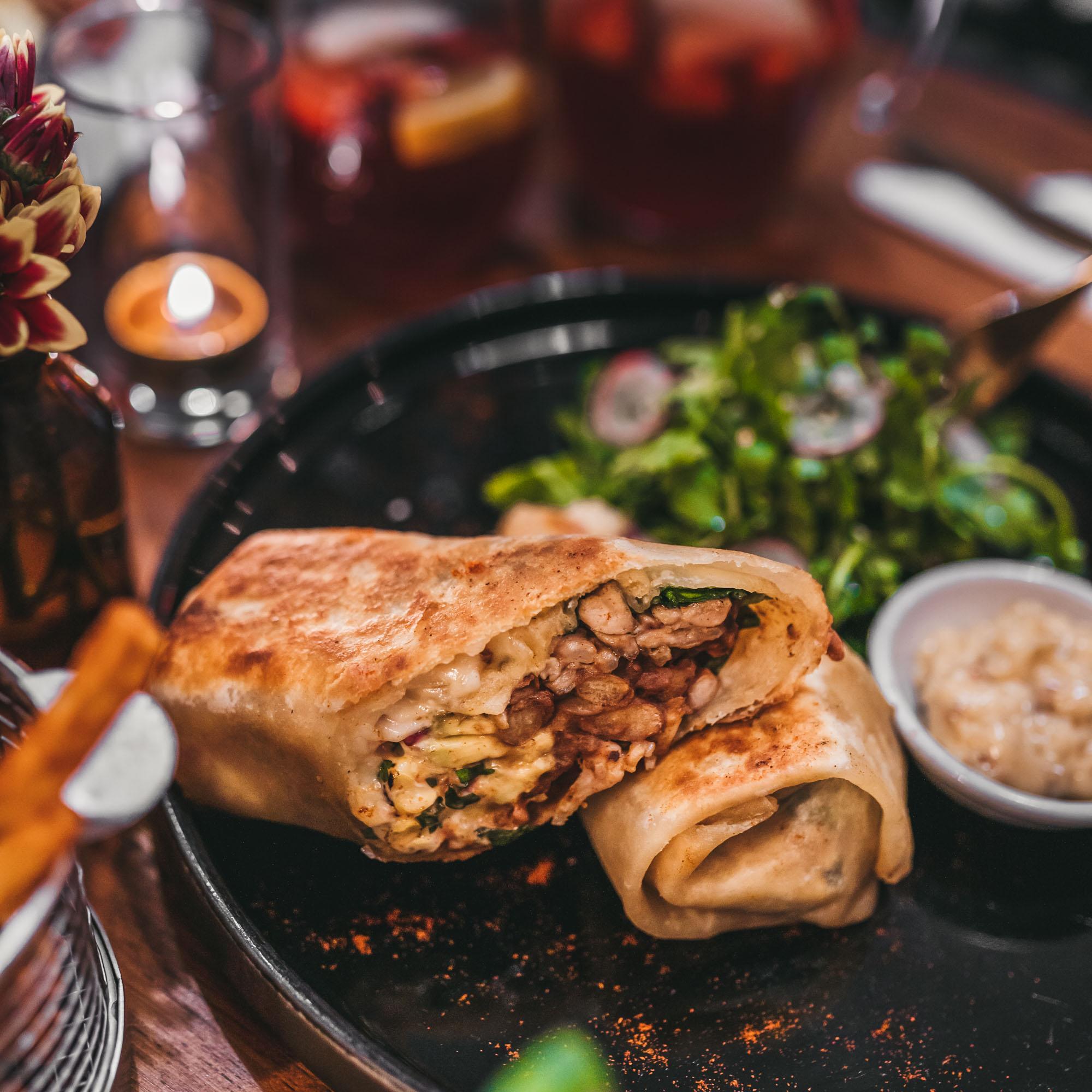 keira-mason-the-common-burrito.jpg