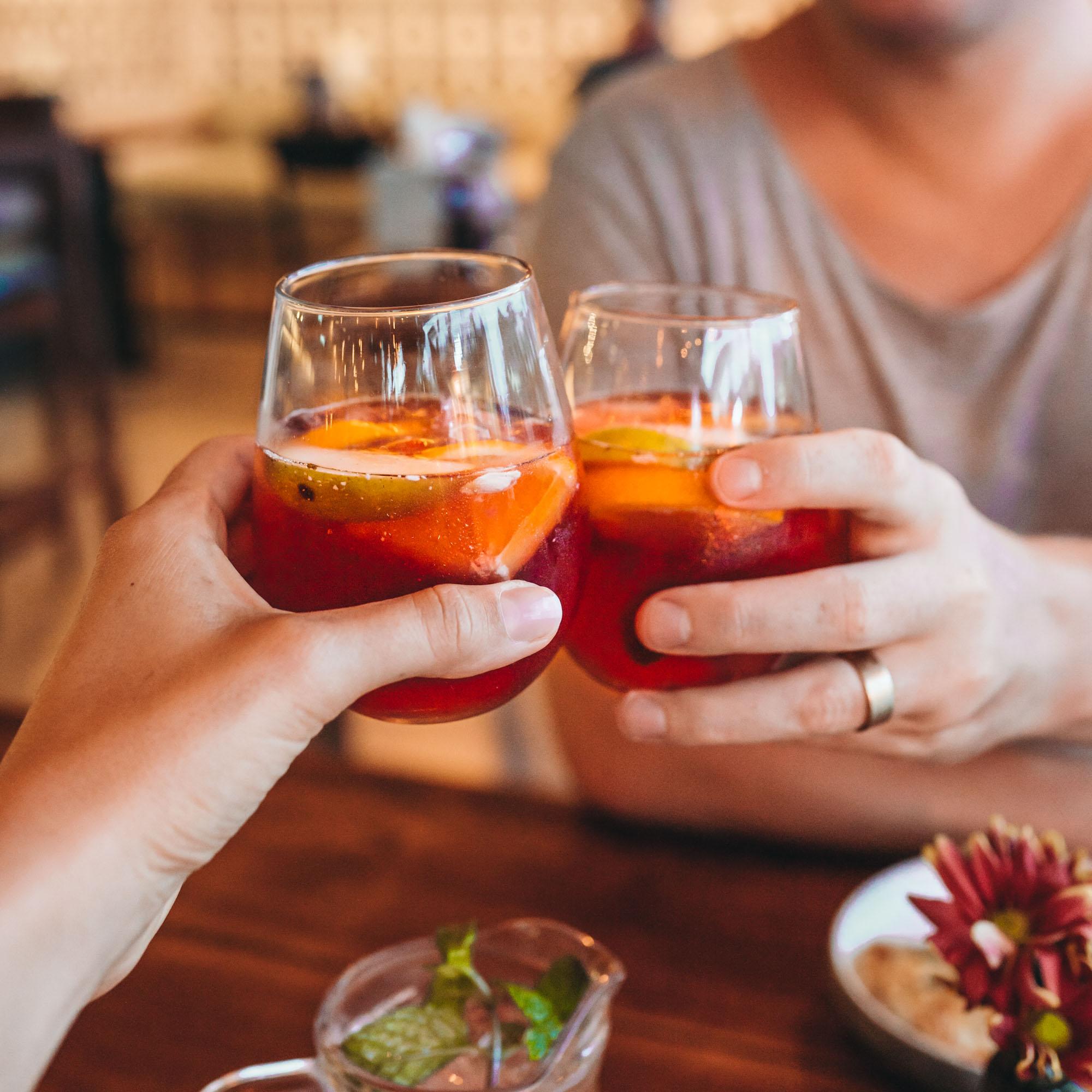 keira-mason-the-common-cheers.jpg