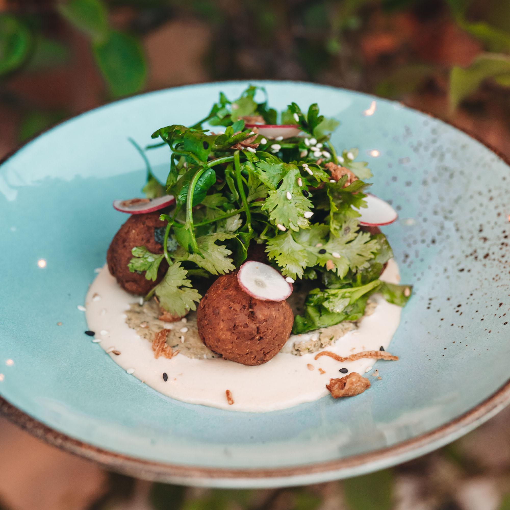 keira-mason-the-common-falafel.jpg