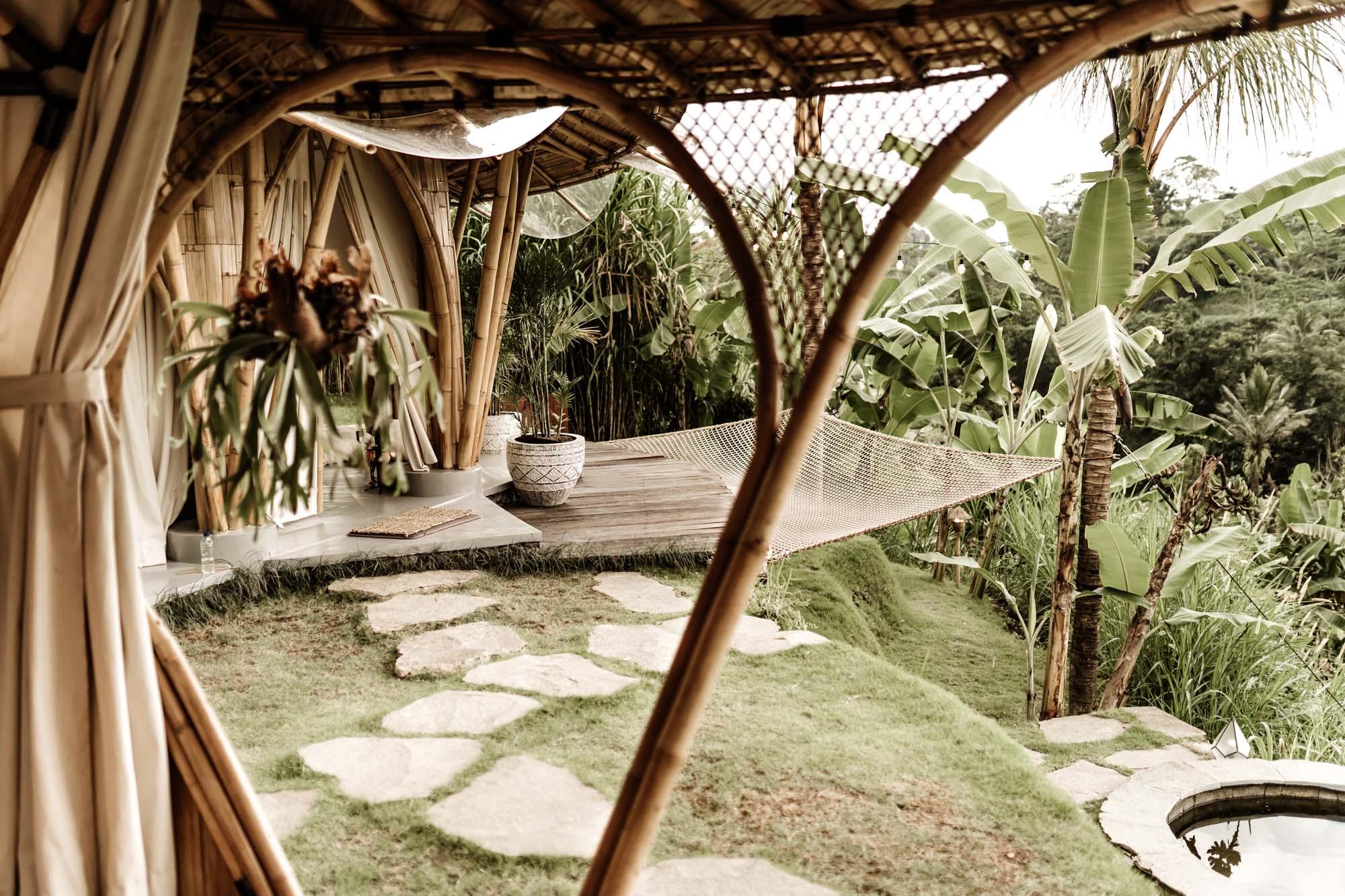 keira-mason-camaya-bali-bedroom-views.jpg