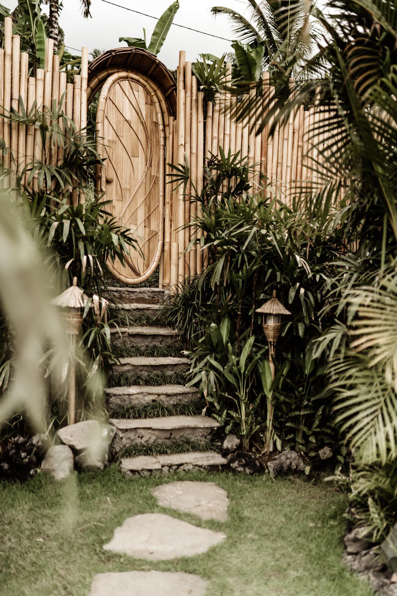 keira-mason-camaya-bali-bamboo-front-door.jpg
