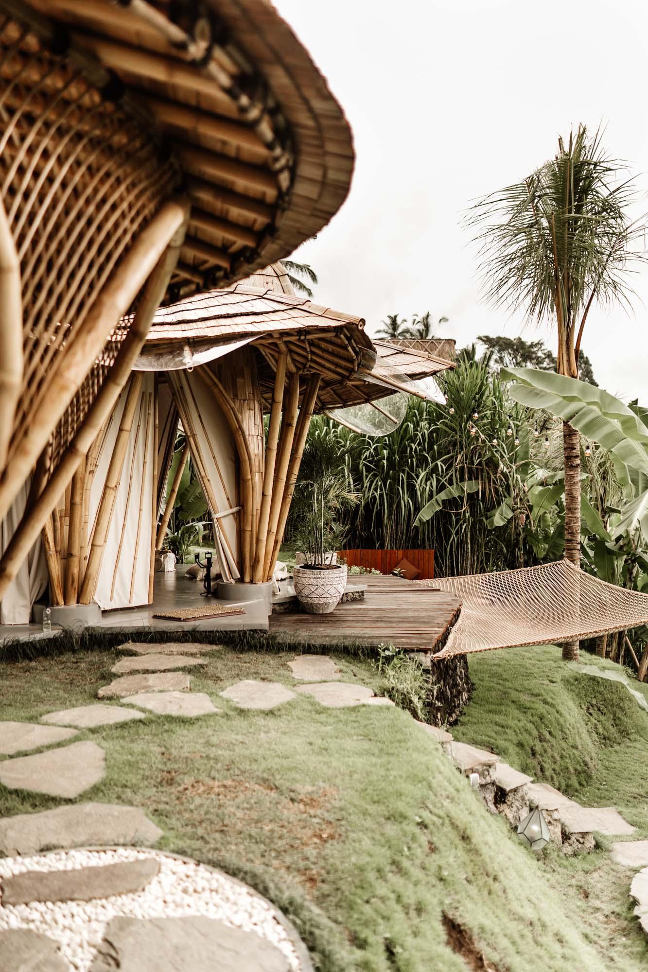 keira-mason-camaya-bali-bamboo-homes.jpg